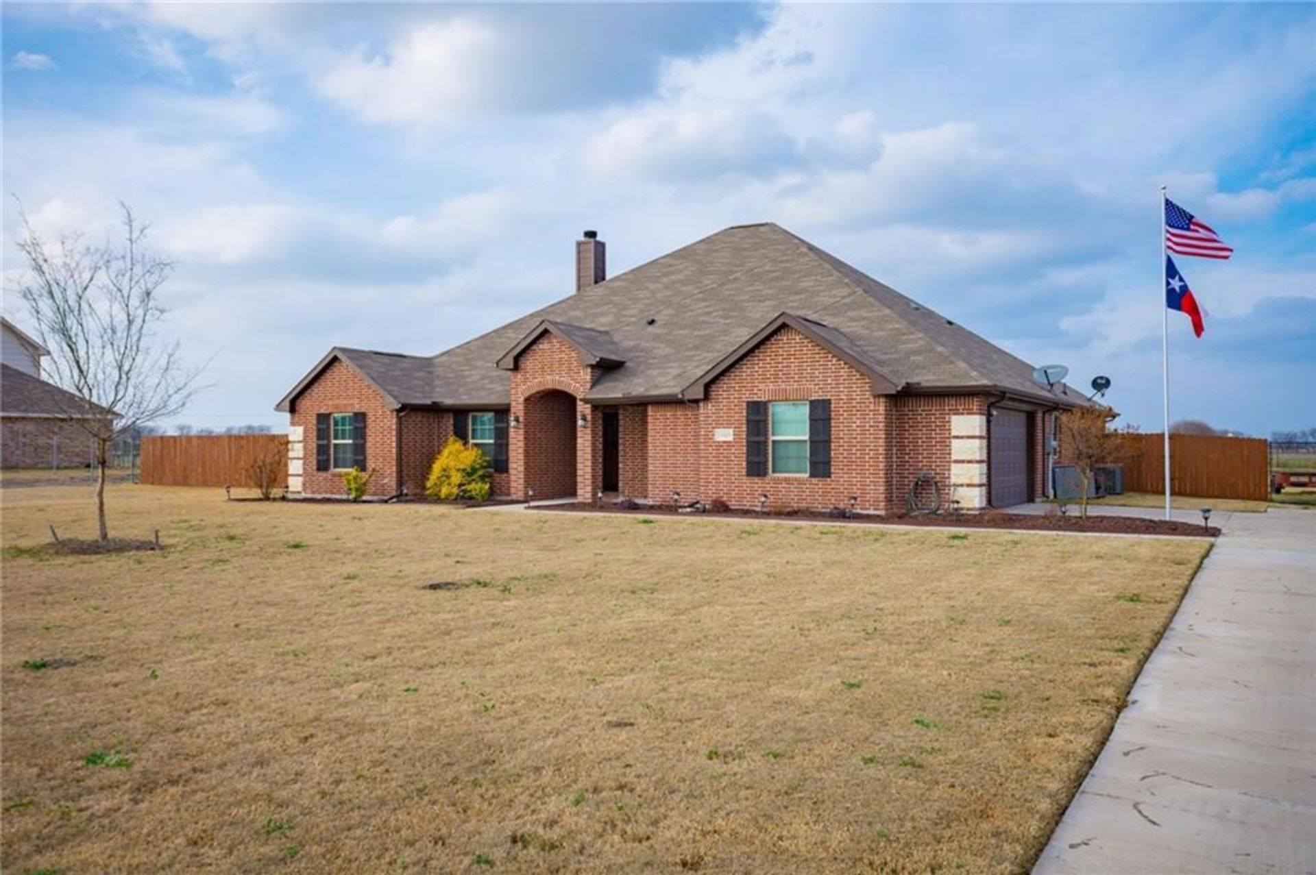 19409 County Road 646