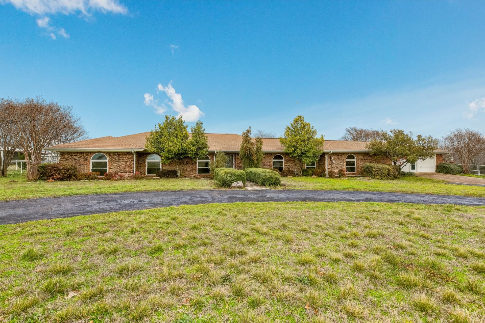 2363 County Road 852