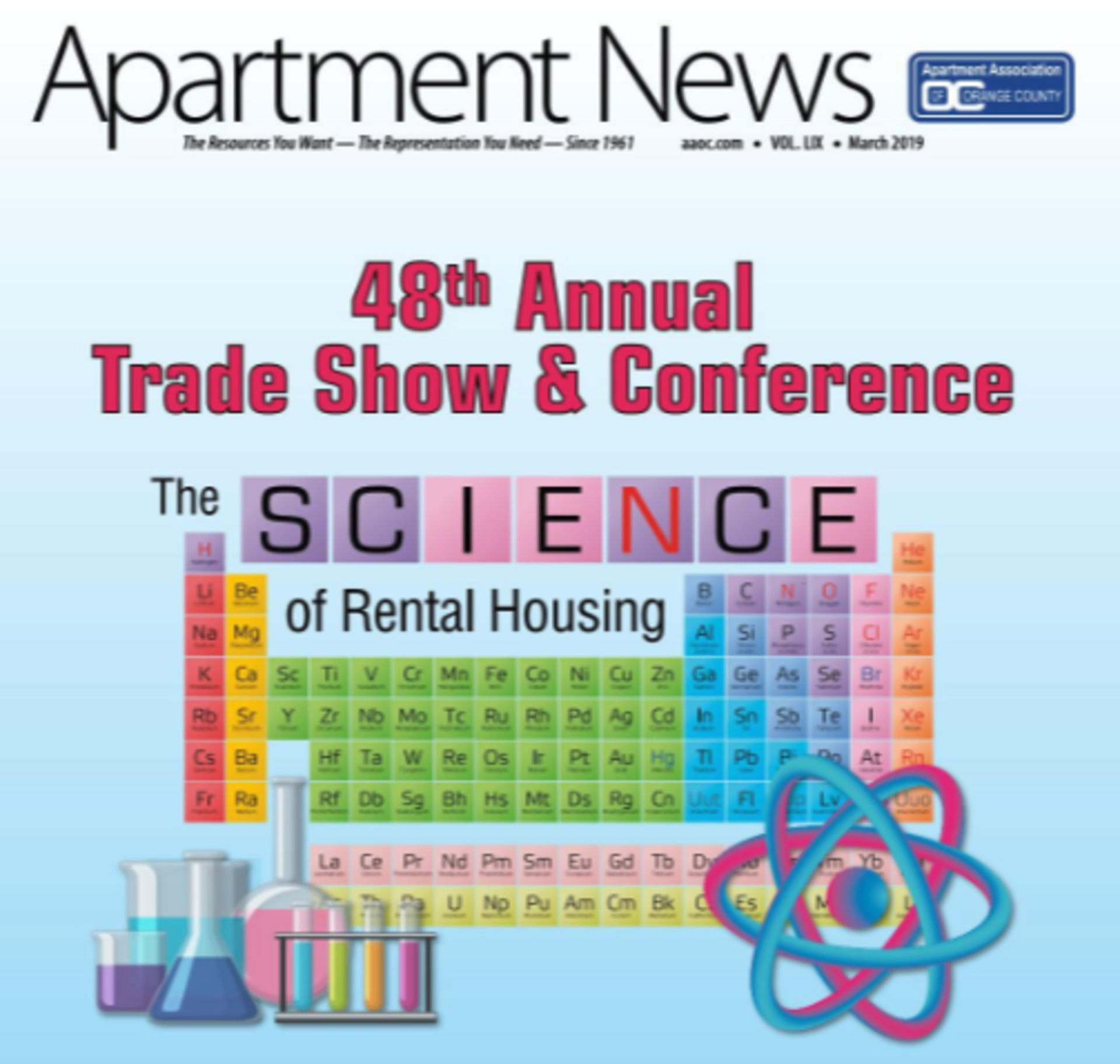 AAOC Article March 2019