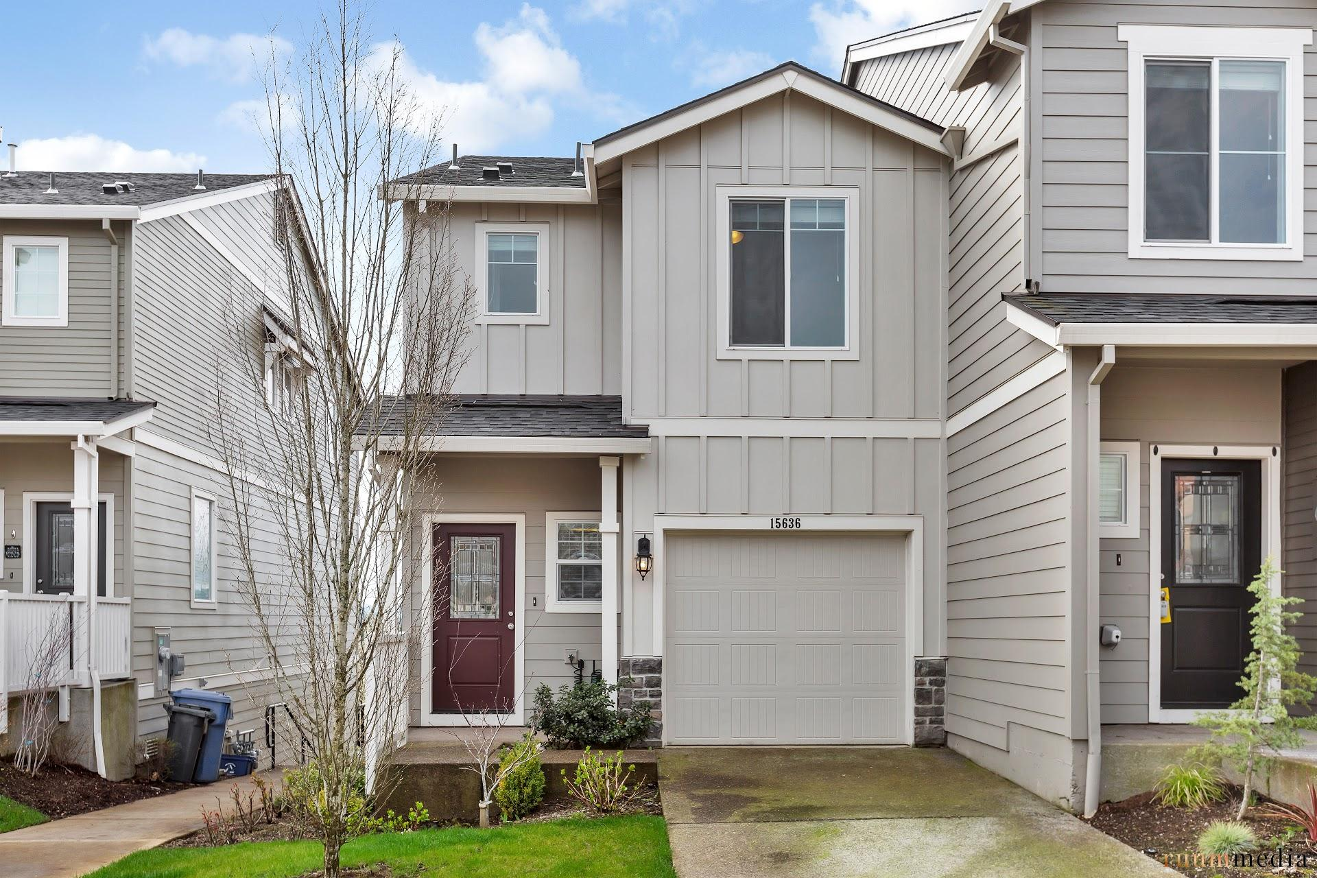 JUST LISTED 15636 SE Vivian Way, Happy Valley 97o86