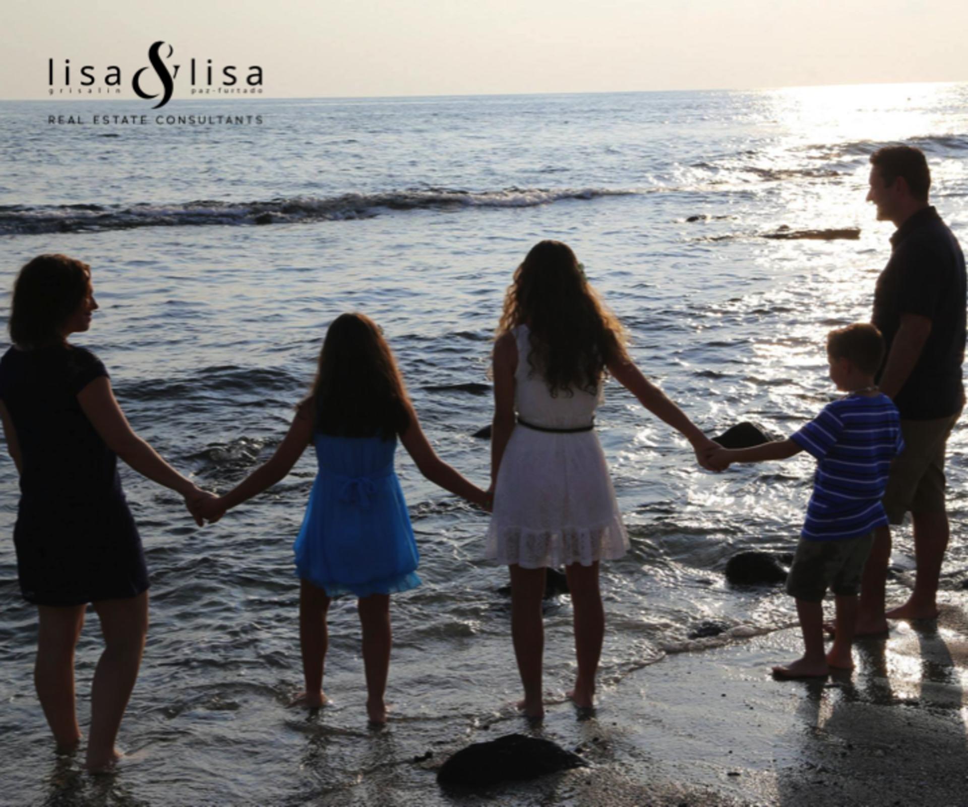 Does Your Family's Busy Calendar Spark Joy?