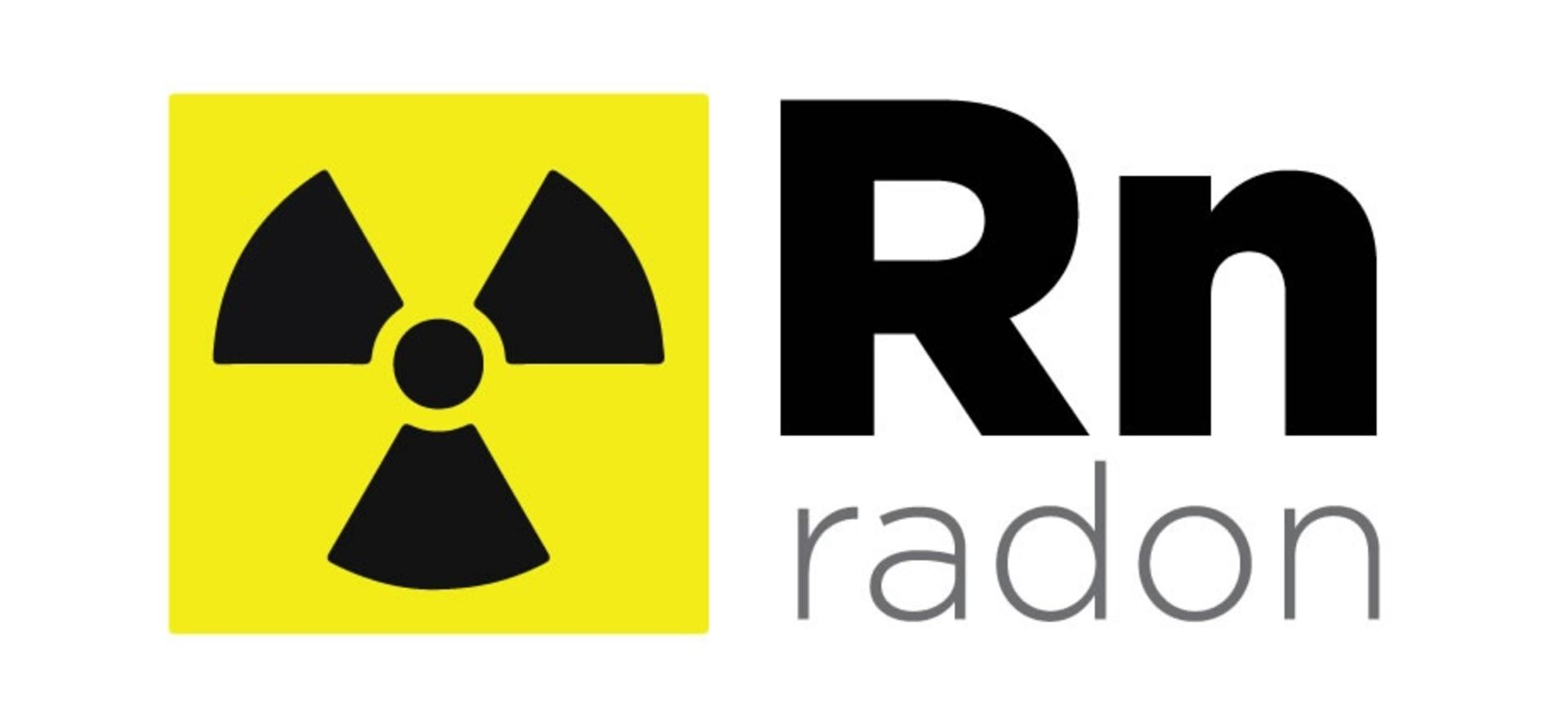 The Importance of Testing For Radon Gas