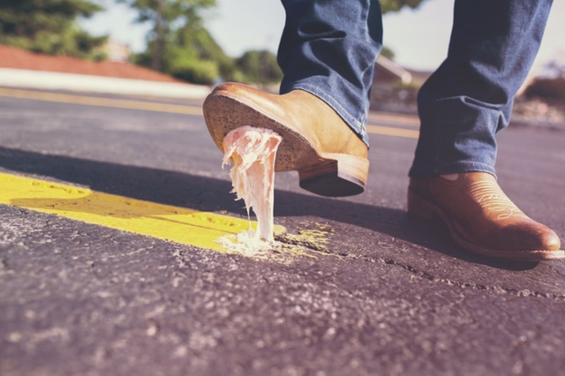 Common Homebuyer Mistakes to Avoid in Ridgefield