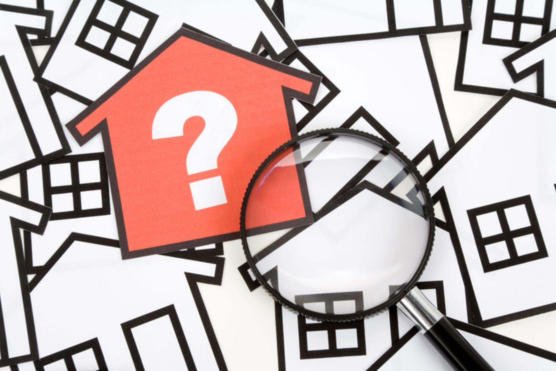 What's ahead in 2017 for our real estate market?