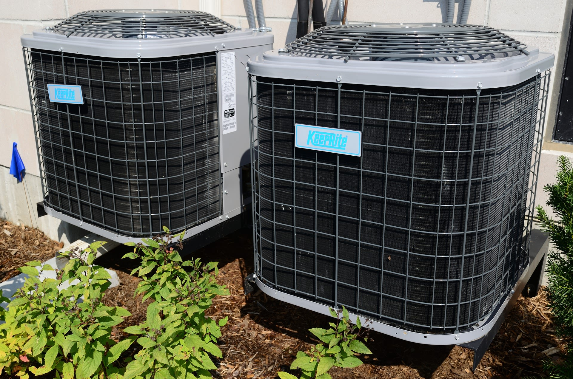 5 Ways to Make Your AC Dollars Go Further