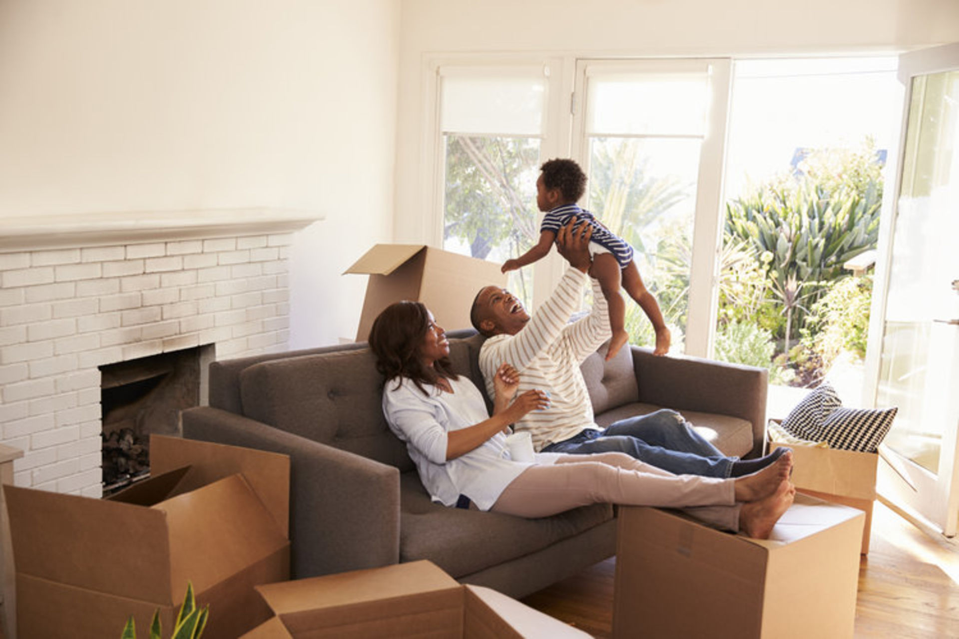 Mistakes to Avoid When Buying or Selling Your First Home