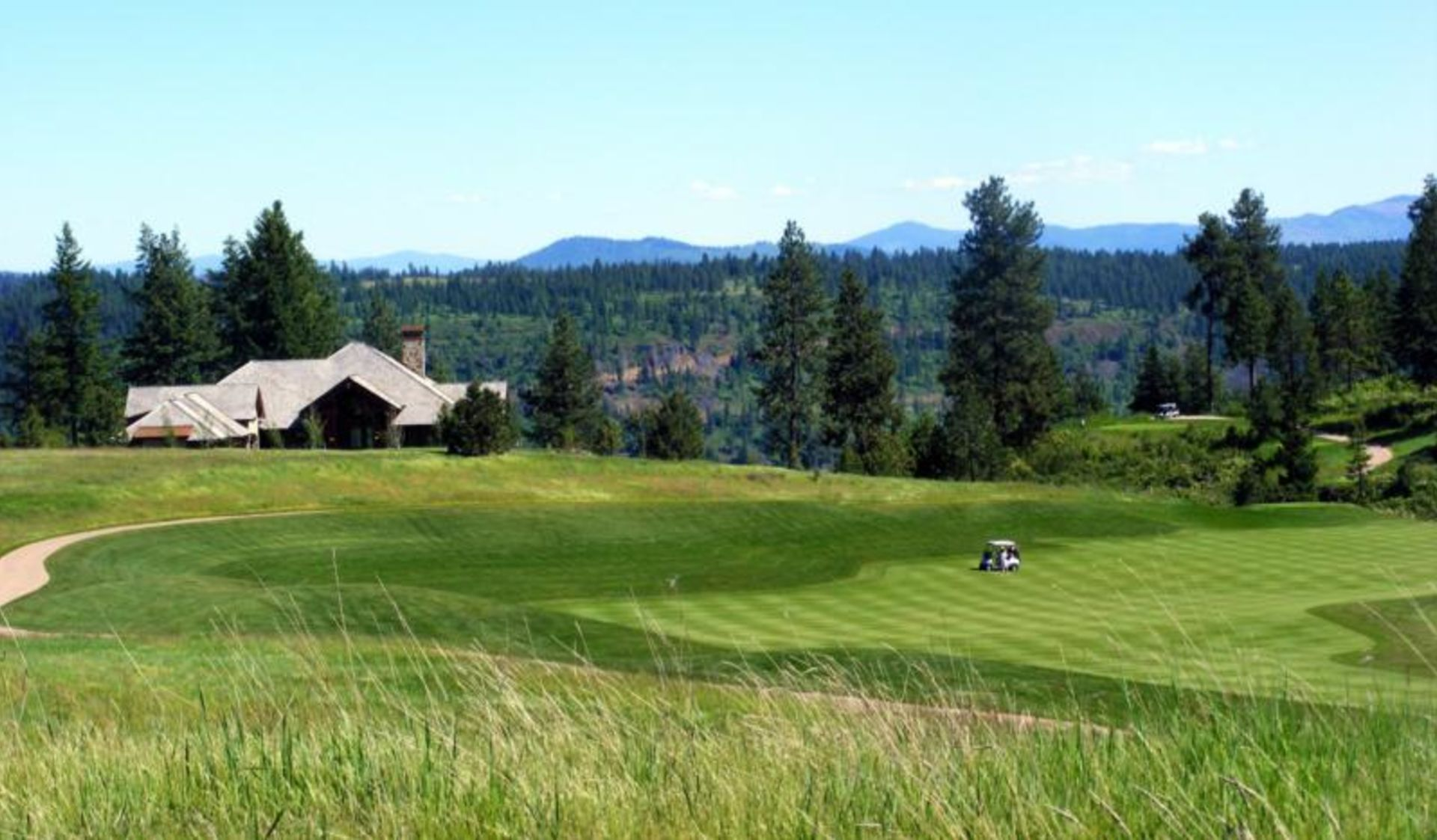 Proposal on tap for former Black Rock North at The Club at Black Rock