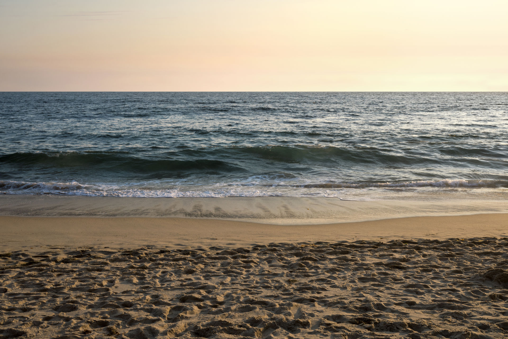 Corona Del Mar Beaches & Hikes