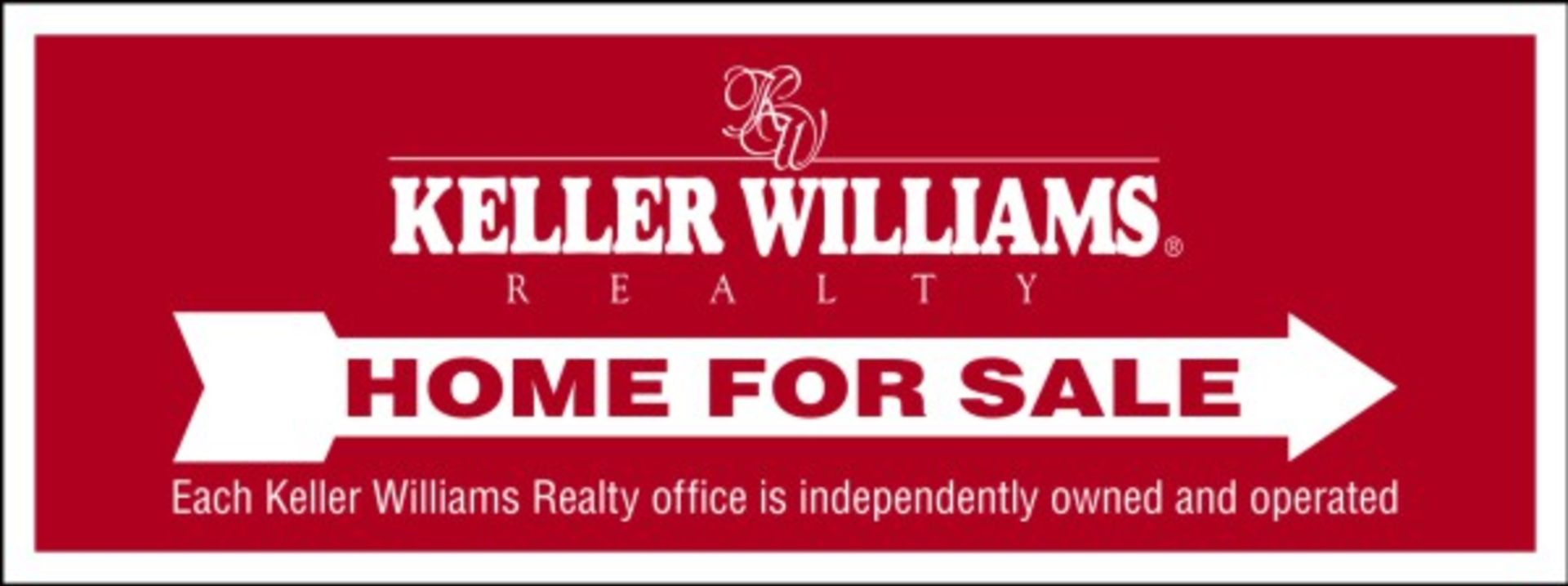 Great Time for Sellers as 2017 Market Begins!