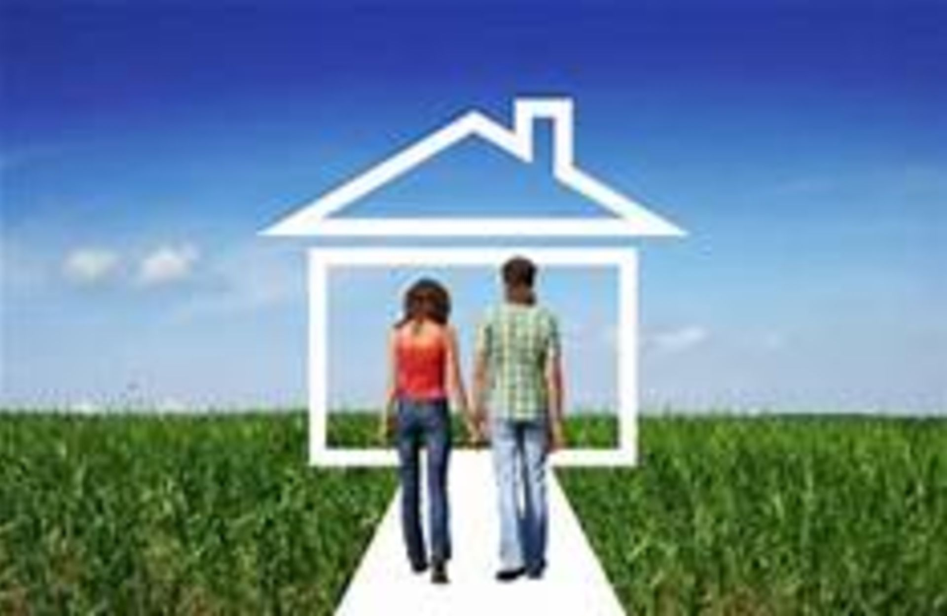 What Do Homebuyers REALLY want?