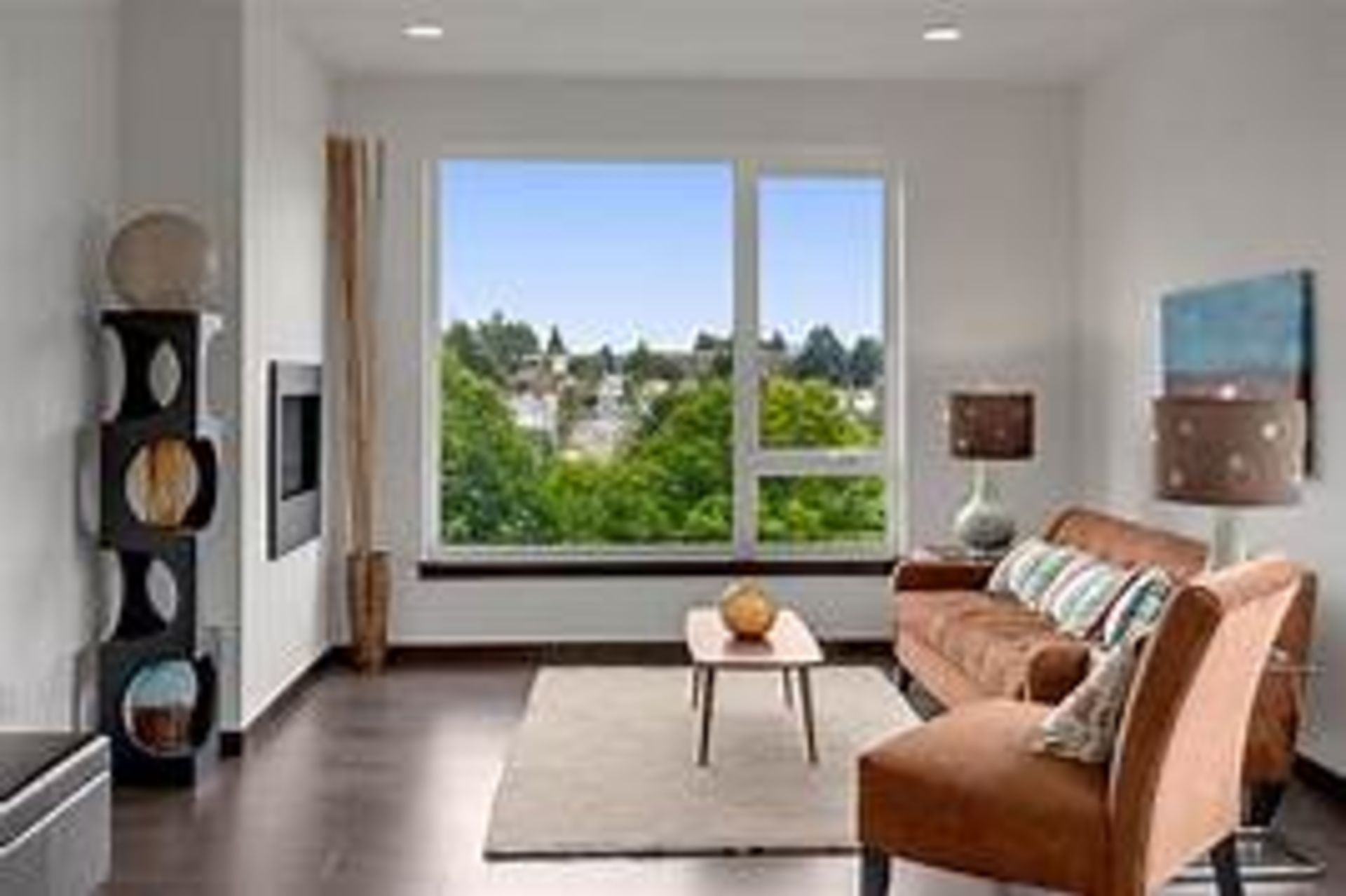 Why Realtors Suggest Staging a Home for Sale