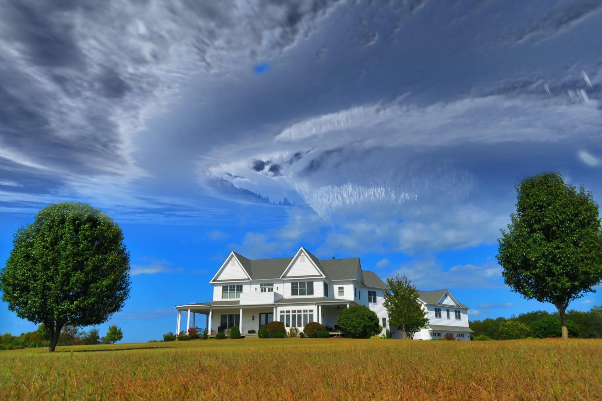 Ease the Stress of Emergency Home Repairs by Making a Plan