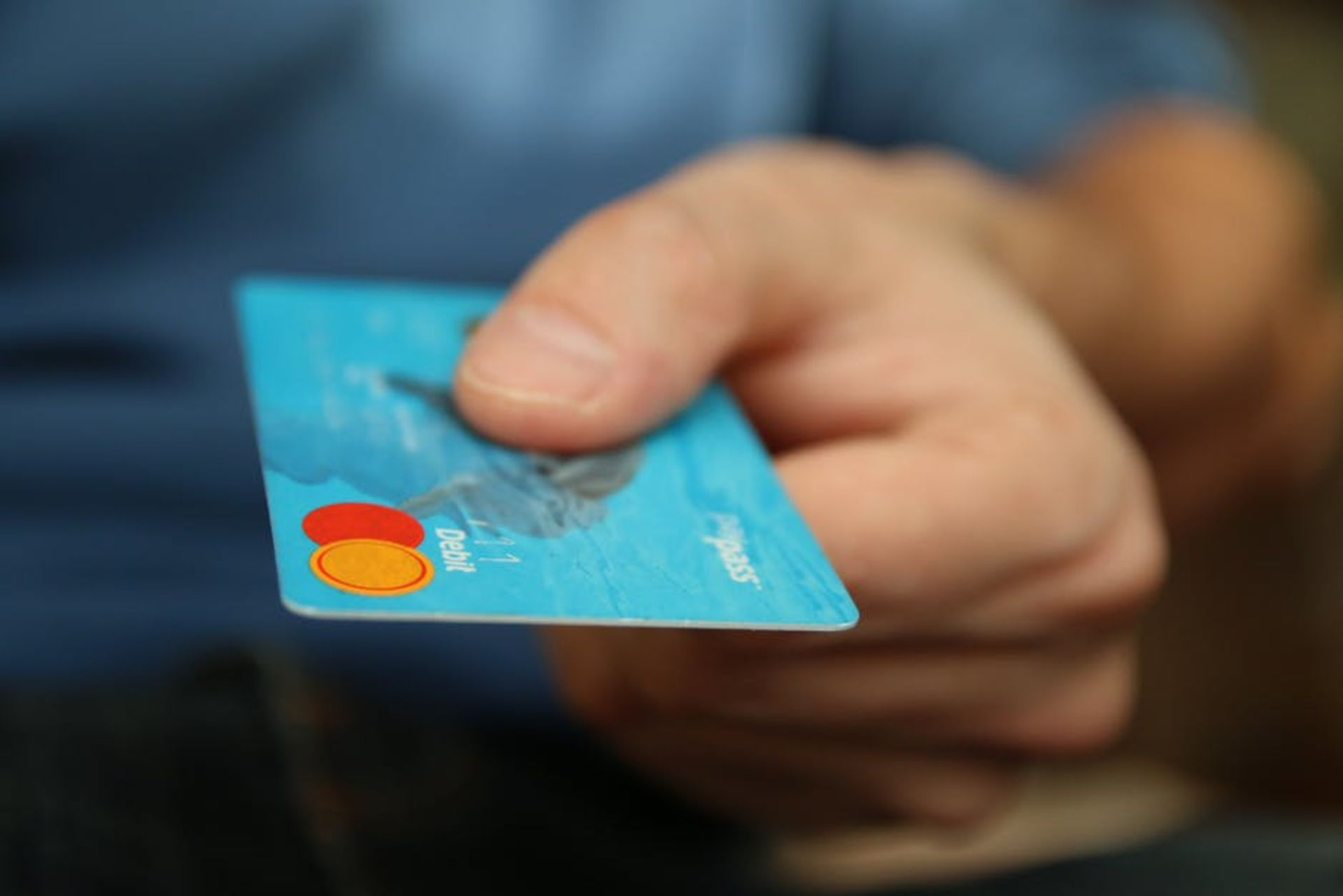 5 Credit Lessons You Need To Know Now