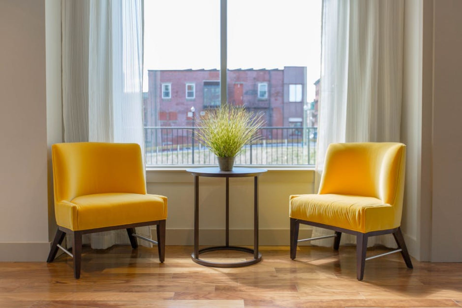 3 Ways to Sell Your Flipped Home Faster
