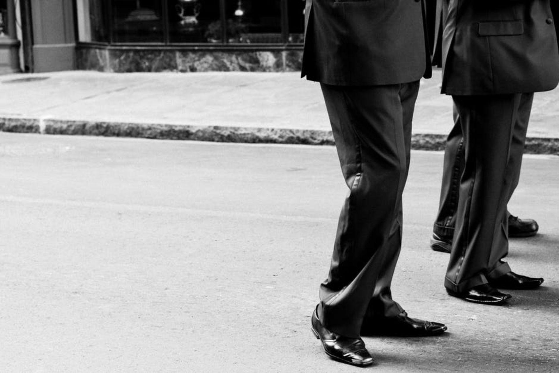 5 Characteristics of a Good Real Estate Agent