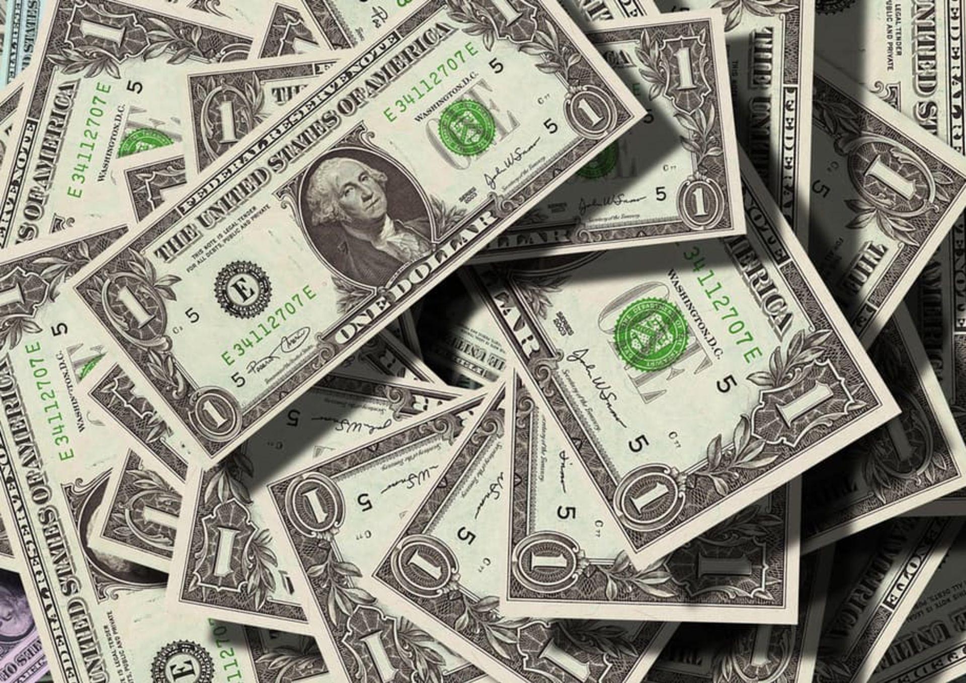 3 Stupid Money Mistakes To Avoid