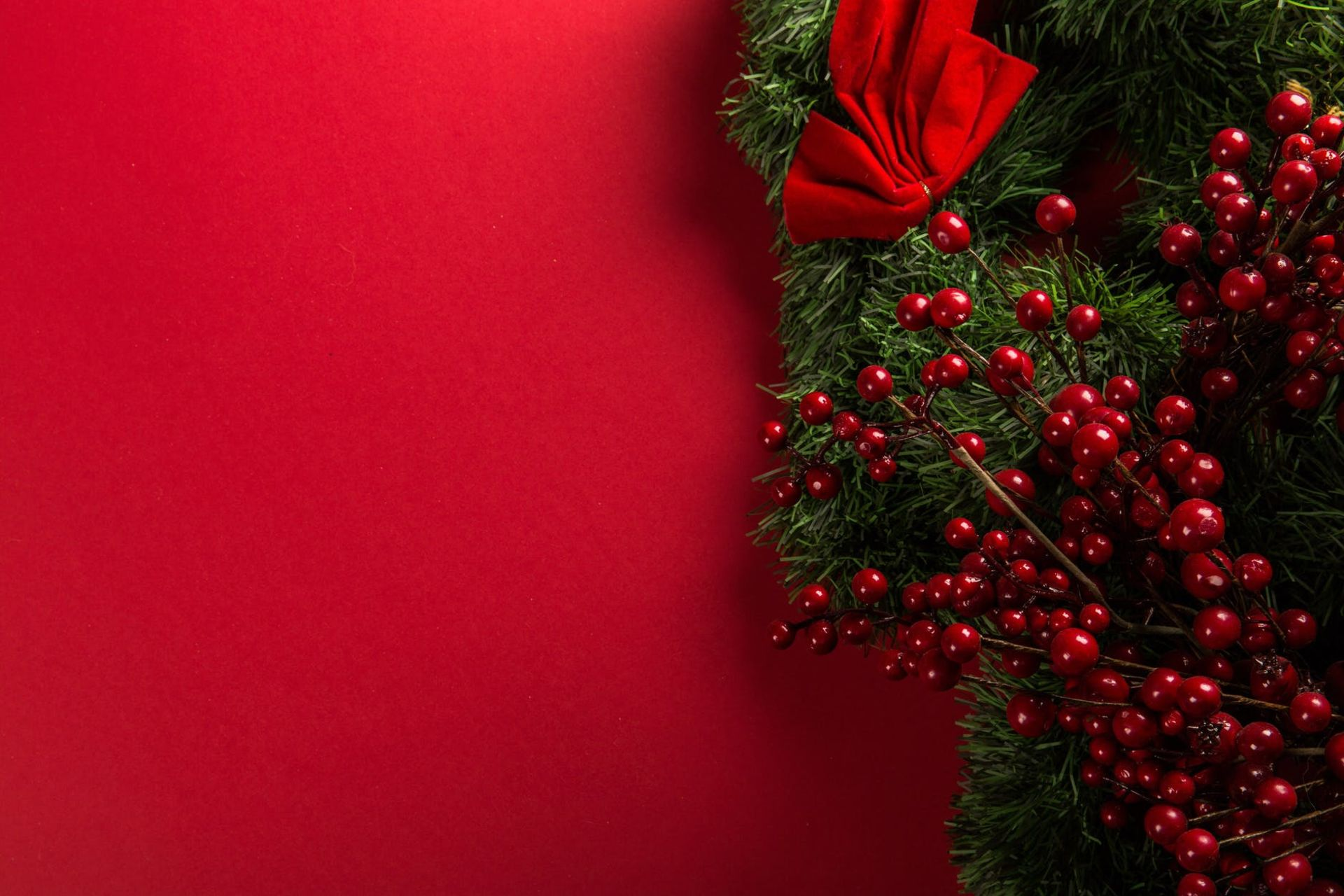 3 Simple Ways to Decorate For The Holidays