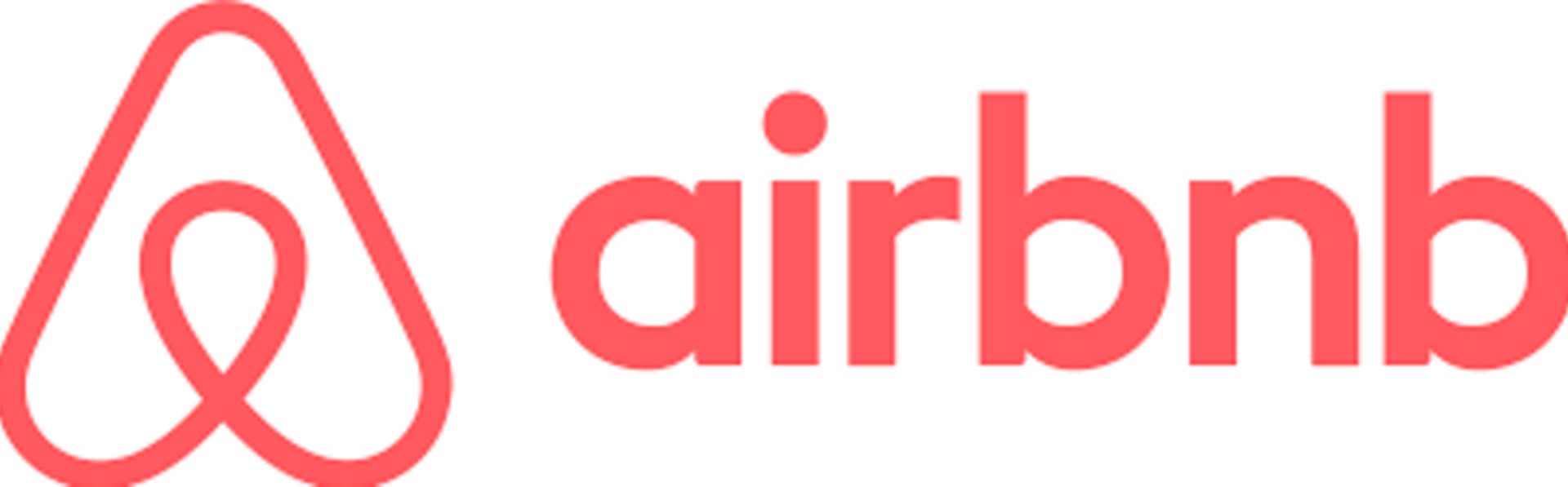 Investor Spotlight – Airbnbs and the Short Term Rental Market