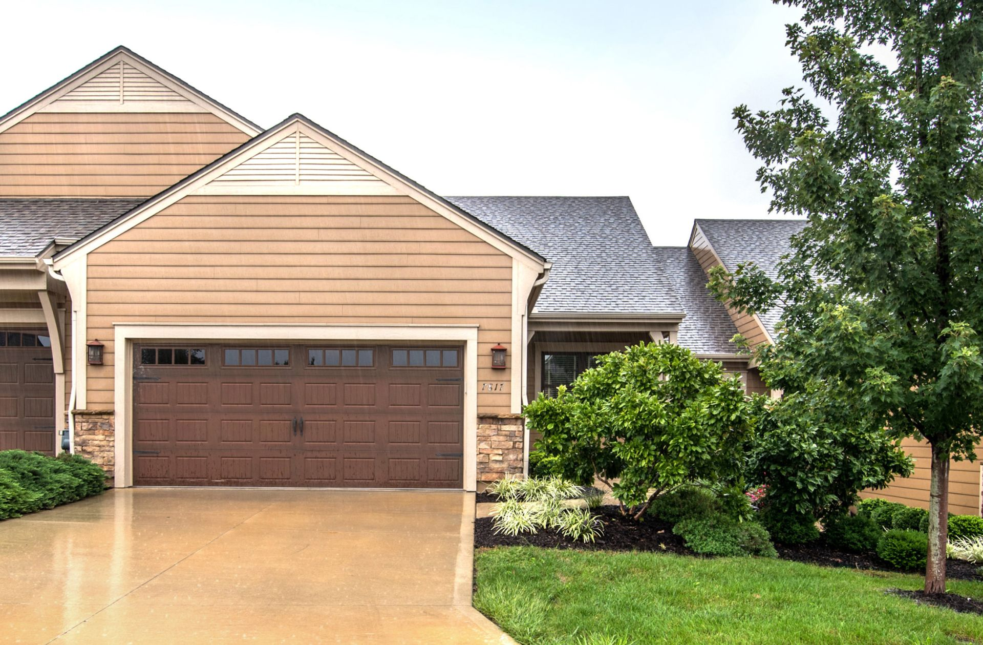 Overland Park OPEN HOUSE! Sat 10/6, 12pm-2pm!