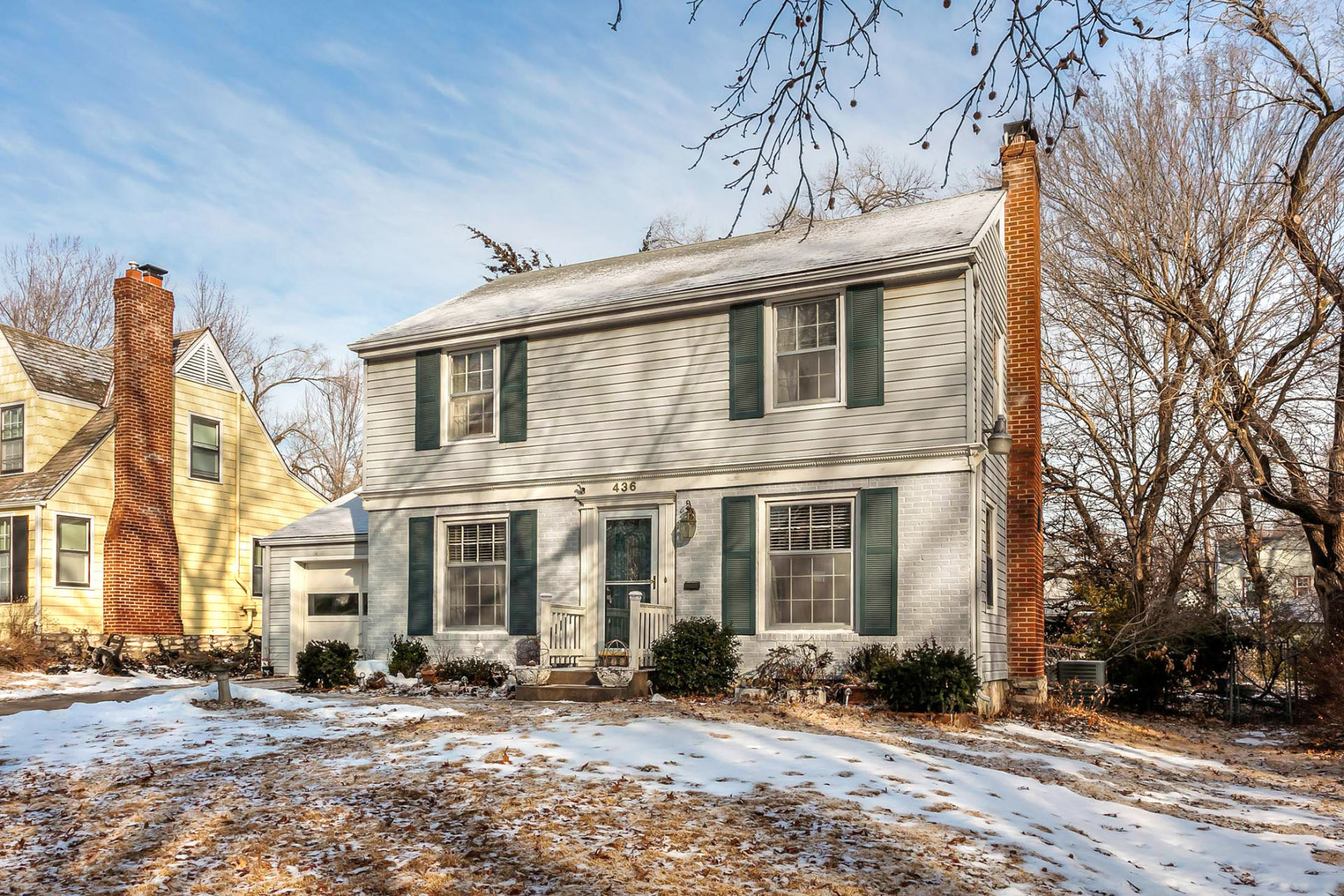Just Listed in Waldo! Open House Saturday 2/2, 1-3pm!