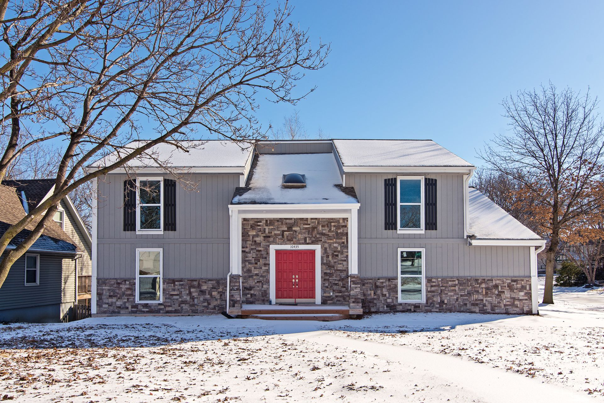 NEW PRICE! Looking for a Complete Remodel? Look no further, THIS IS THE ONE!