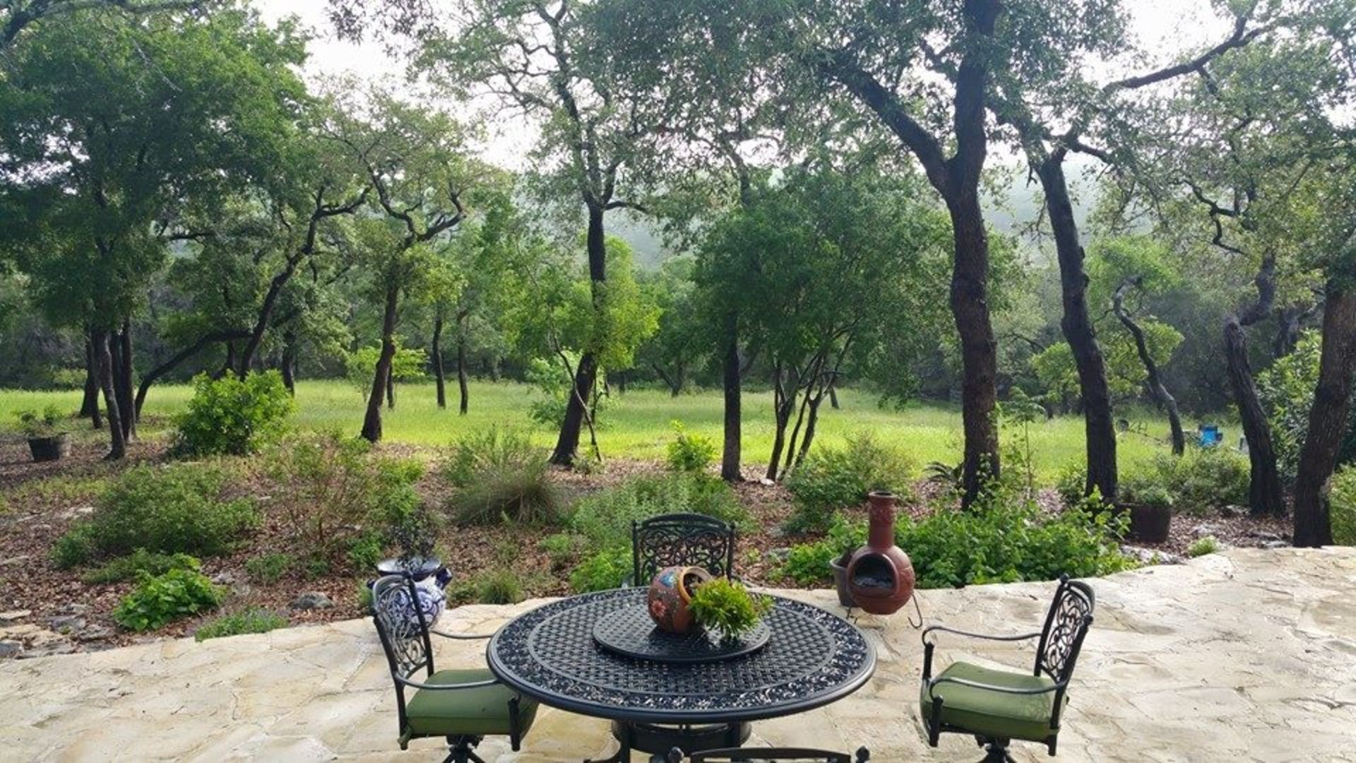 3 Simple Ways to Address Drought in Your New Braunfels Home