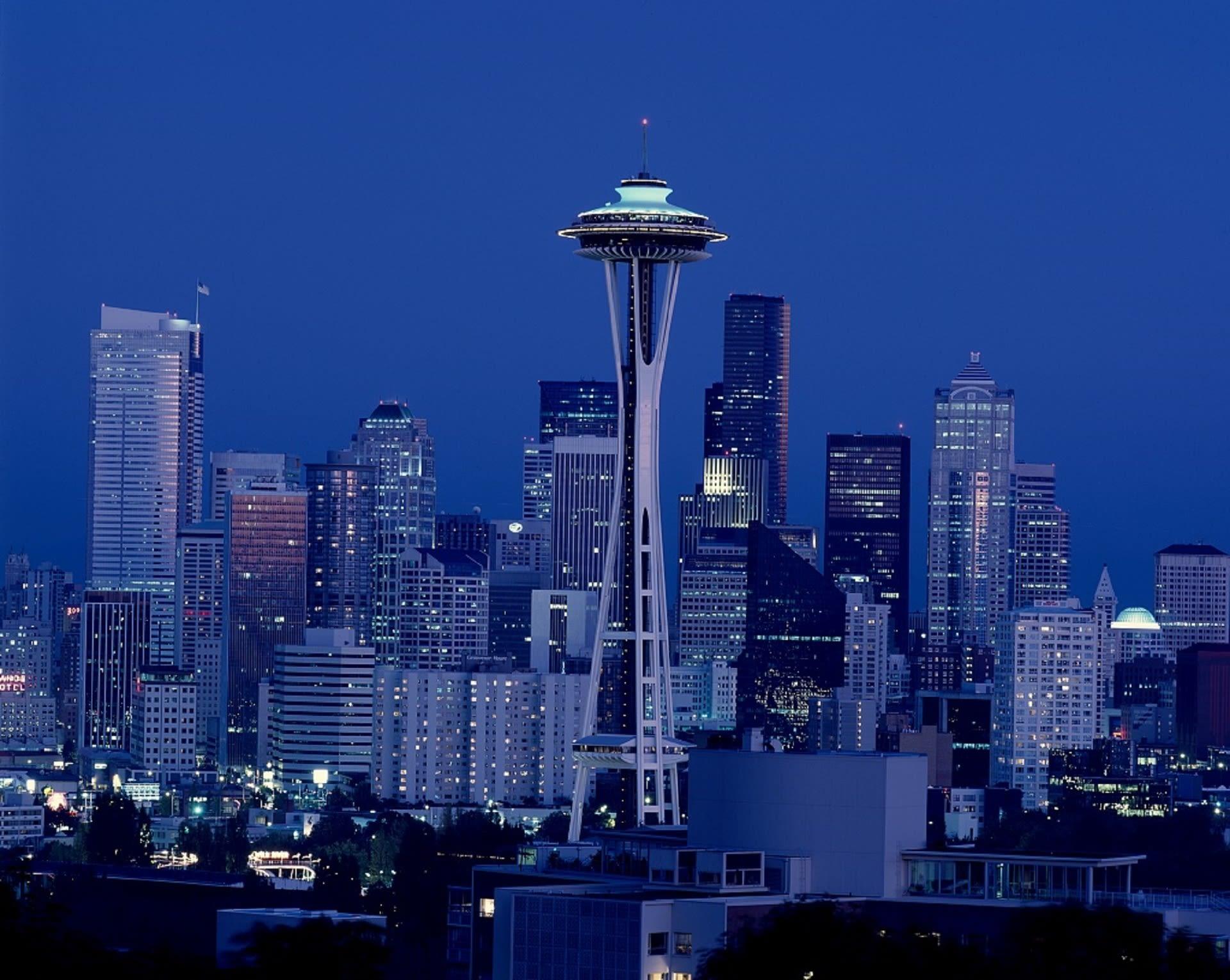 Seattle vs Bellingham Real Estate Market