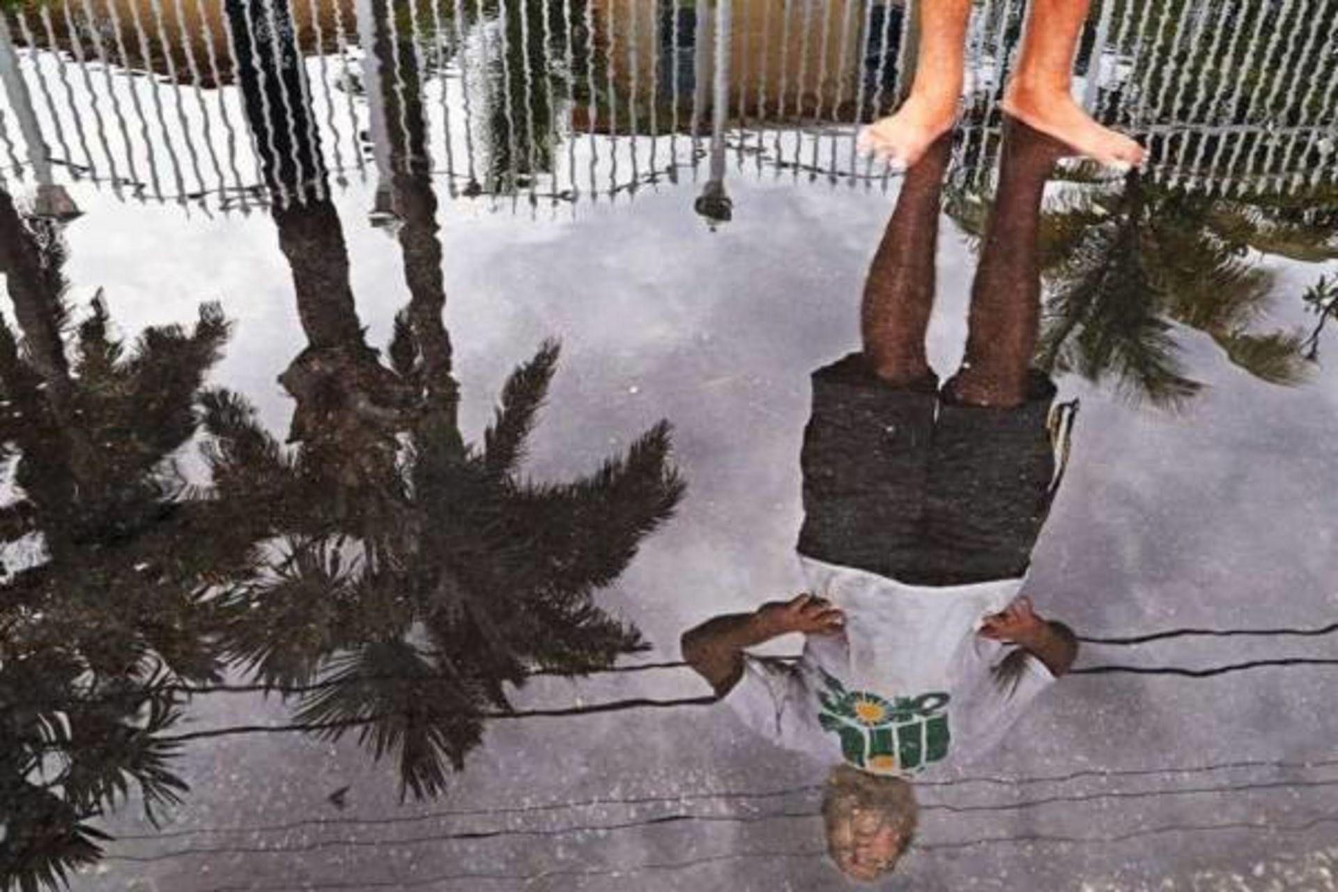 Where Miami might undo development to deal with sea-level rise