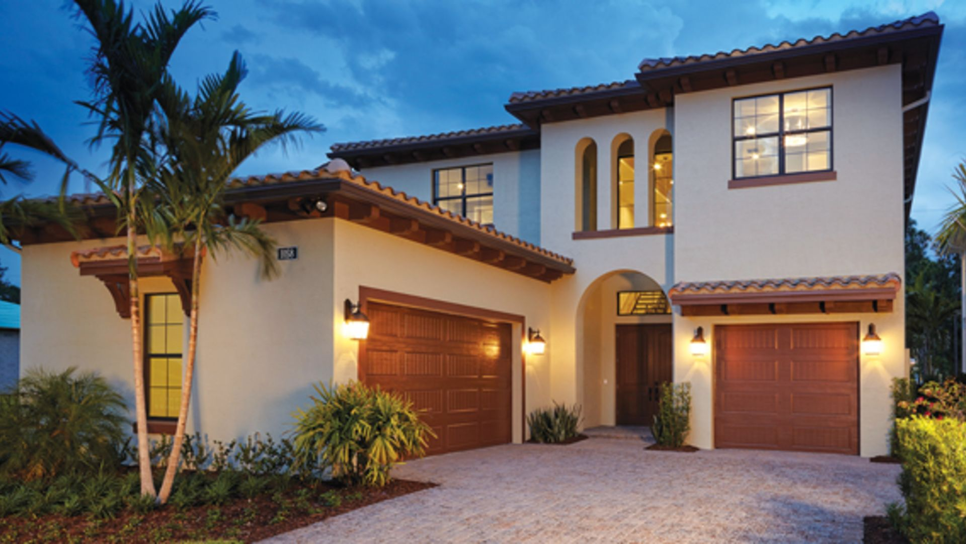Lack of land puts the squeeze on SoFla's homebuilders