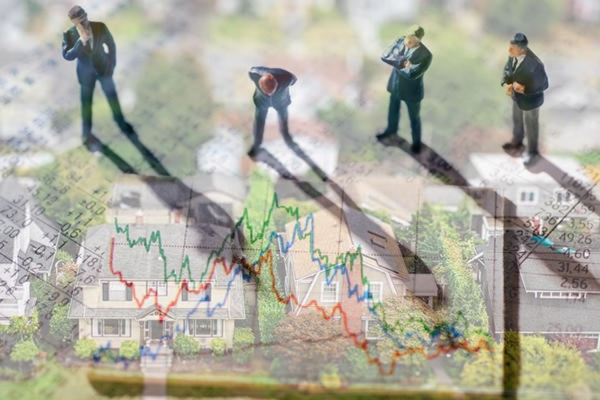 Multifamily investors should keep an eye on this market