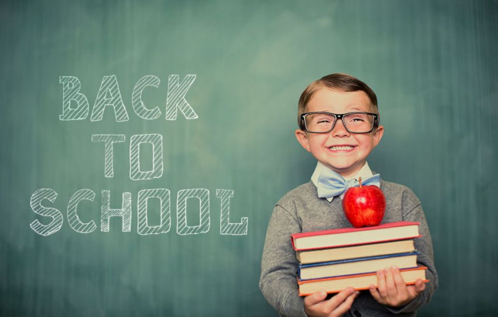12 Study Tips for Back to School
