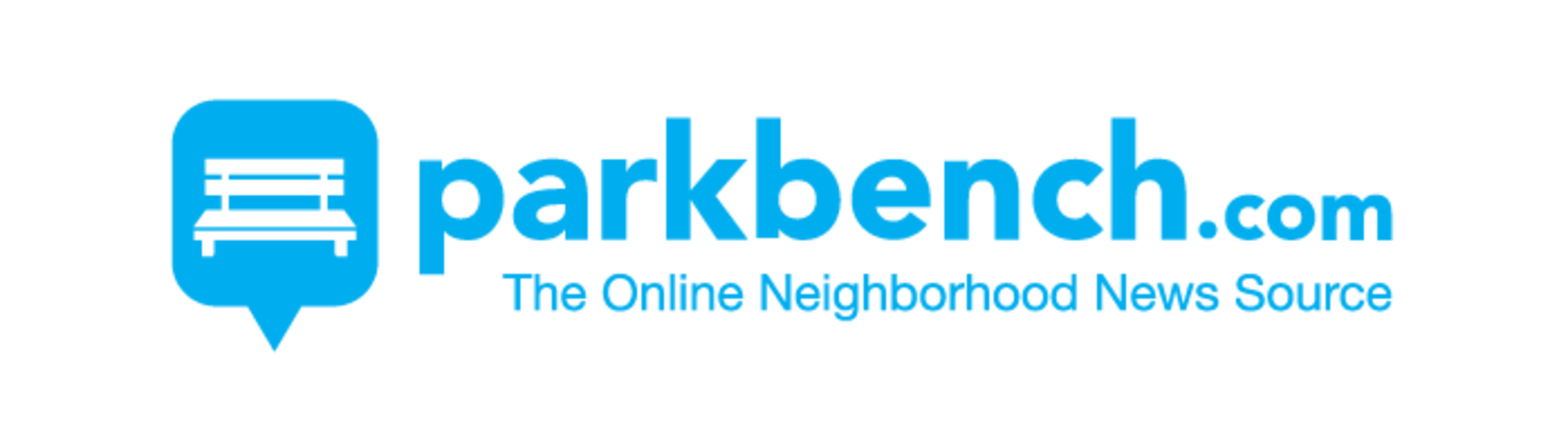 Parkbench.com is now on Signal Mountain, in Red Bank and downtown Chattanooga – Fort Wood
