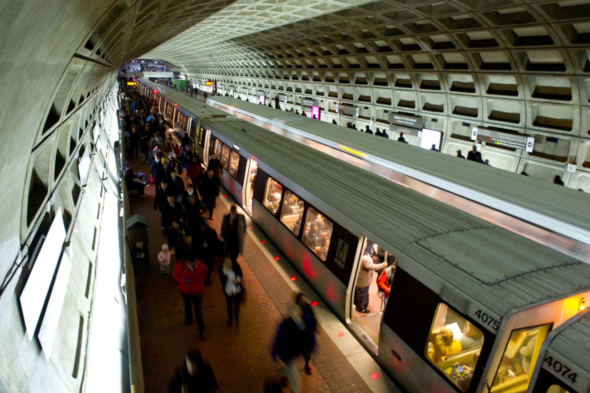 Understanding Loudoun County's Dulles Metrorail Service Districts