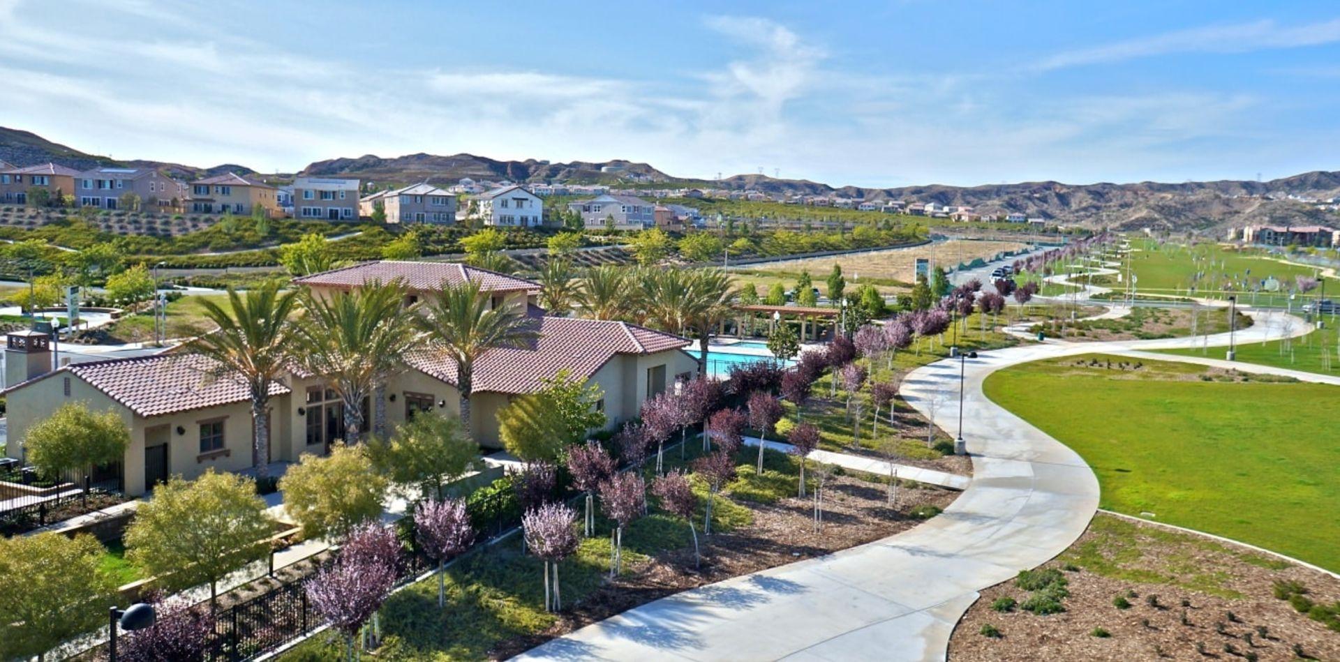 Mid-Year #SCV Housing Market Update
