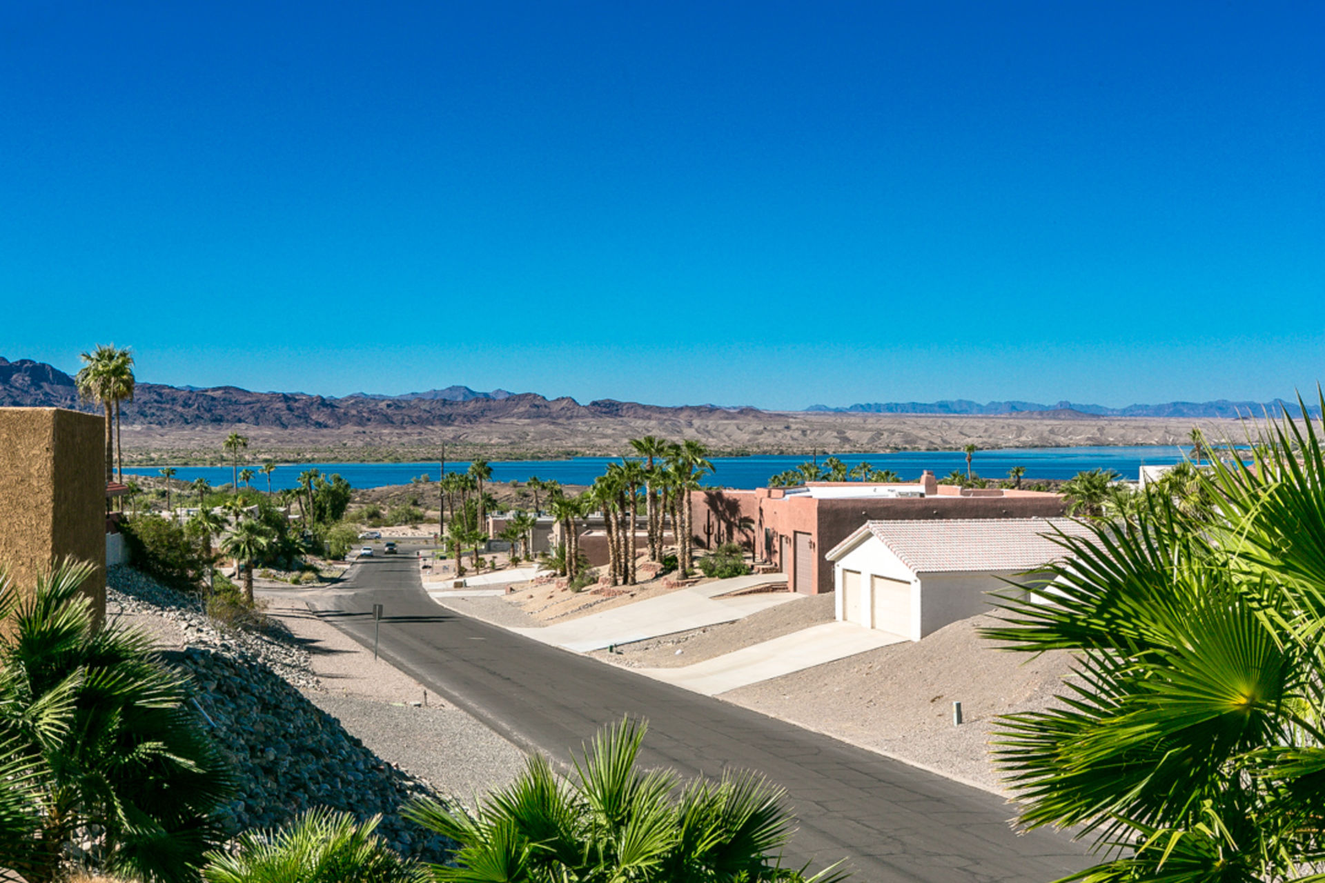 Searching or Curious about Havasu?