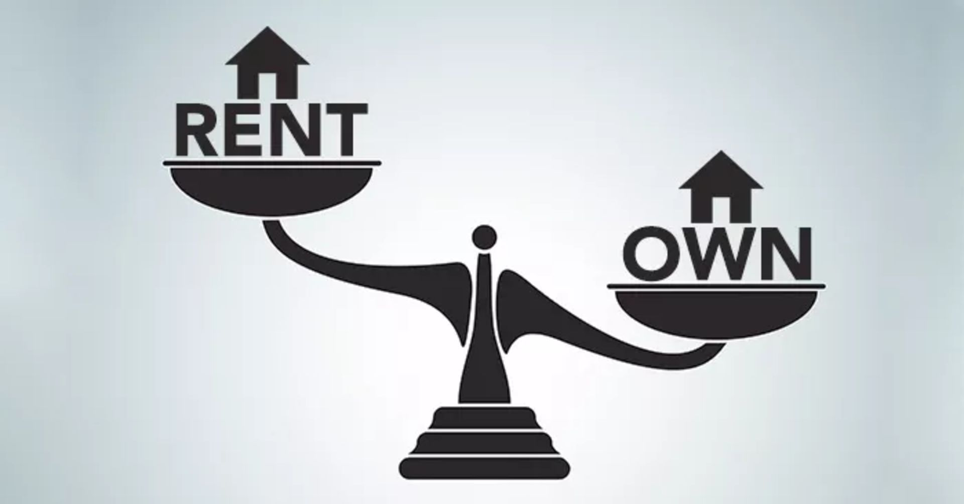 83 Percent of Americans Prefer Owning Over Renting