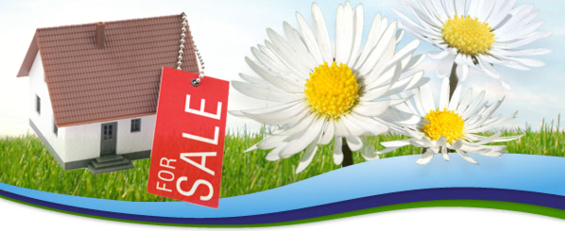 Home Selling in Spring