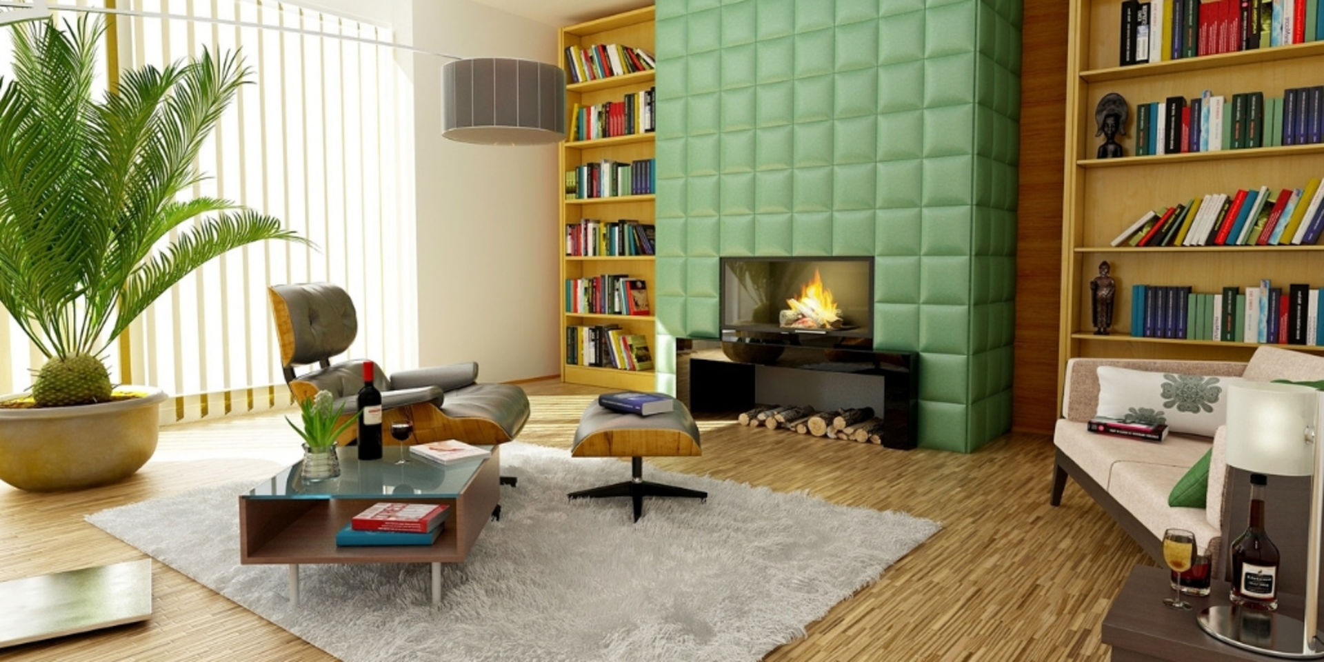30 Can't Miss Home Staging Tips