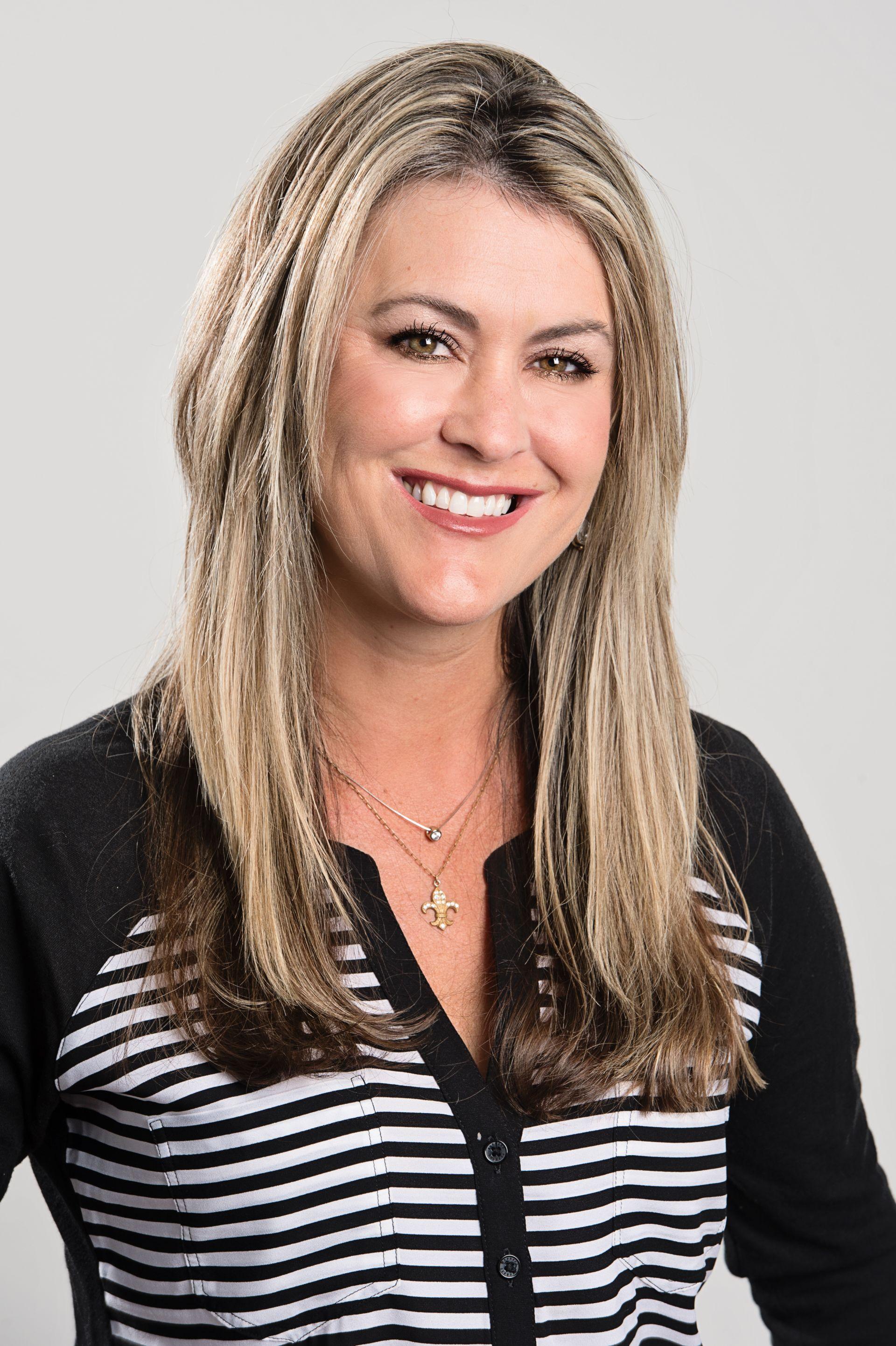 Selling Homes in Shawnee Kansas with Keller Williams Legacy Partners