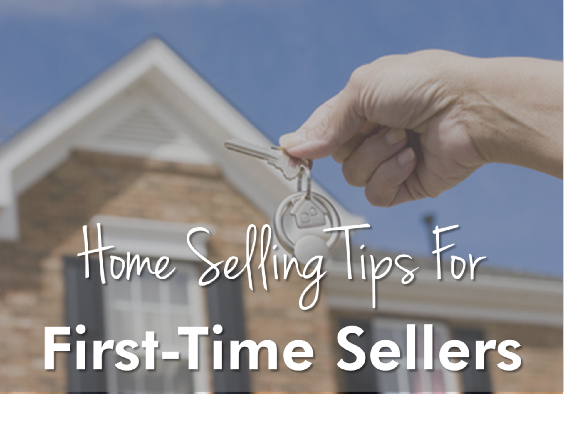 8 Sets of Hacks For Prepping Your Home to Sell