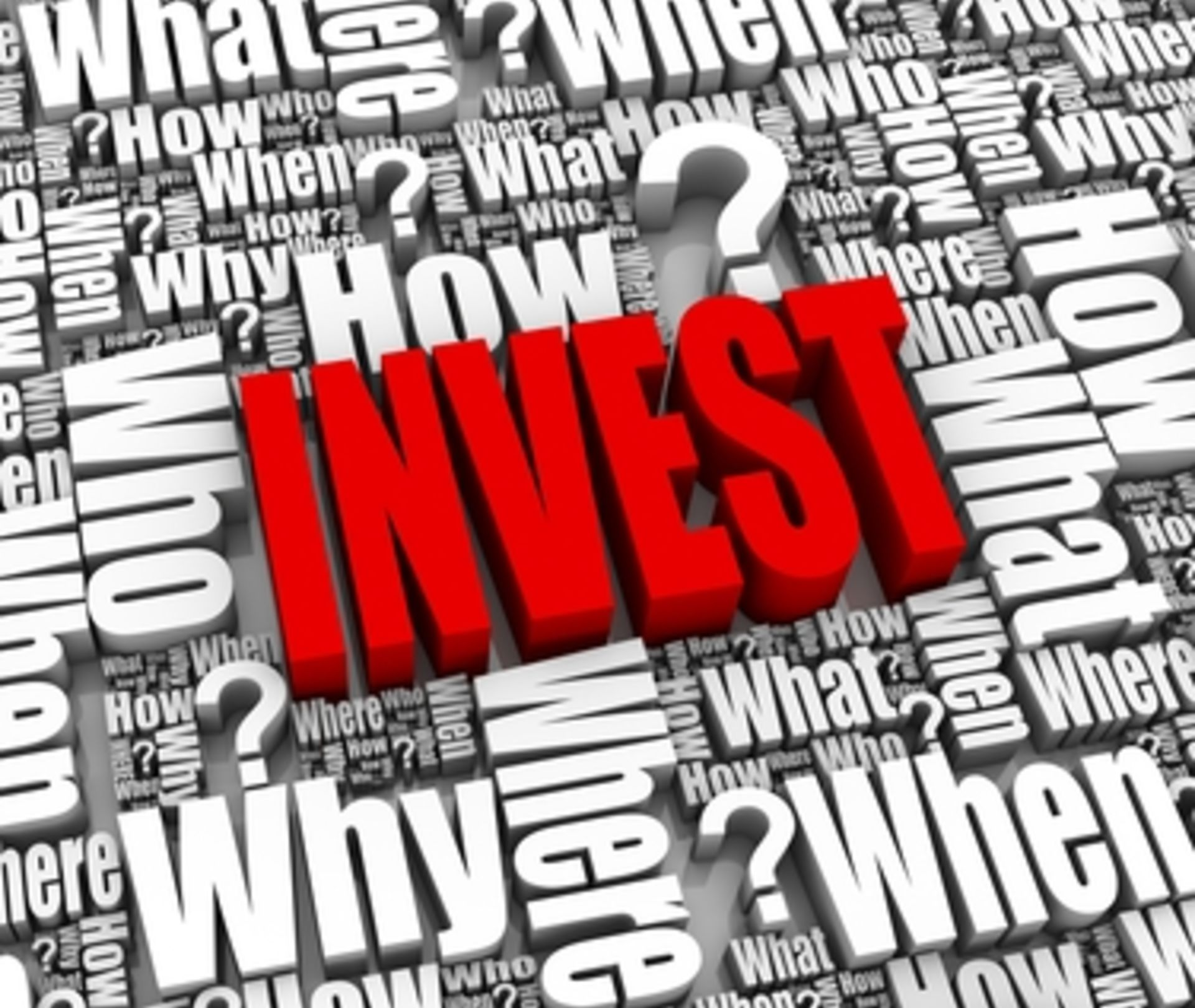 10 Signs You Are Ready to Invest in Real Estate