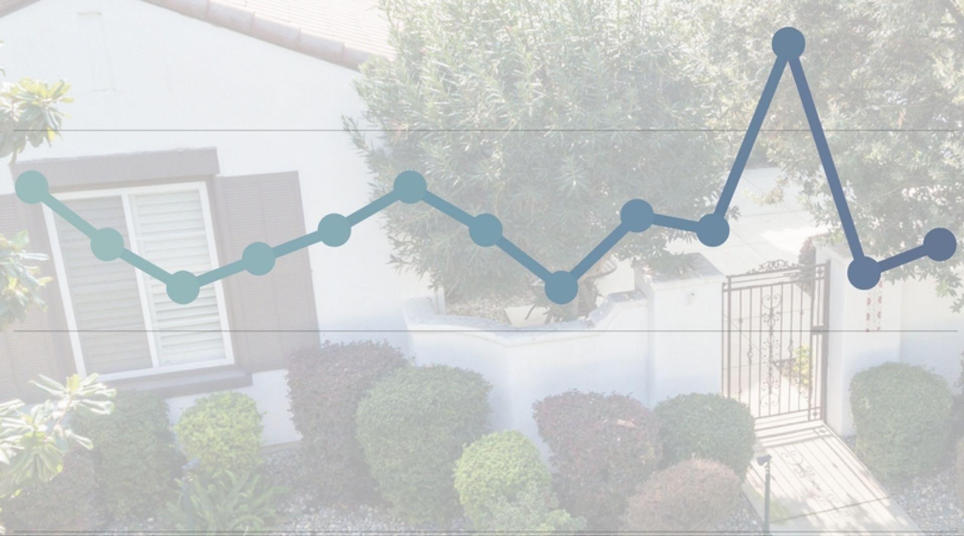 Tulare & Visalia Market Update – May