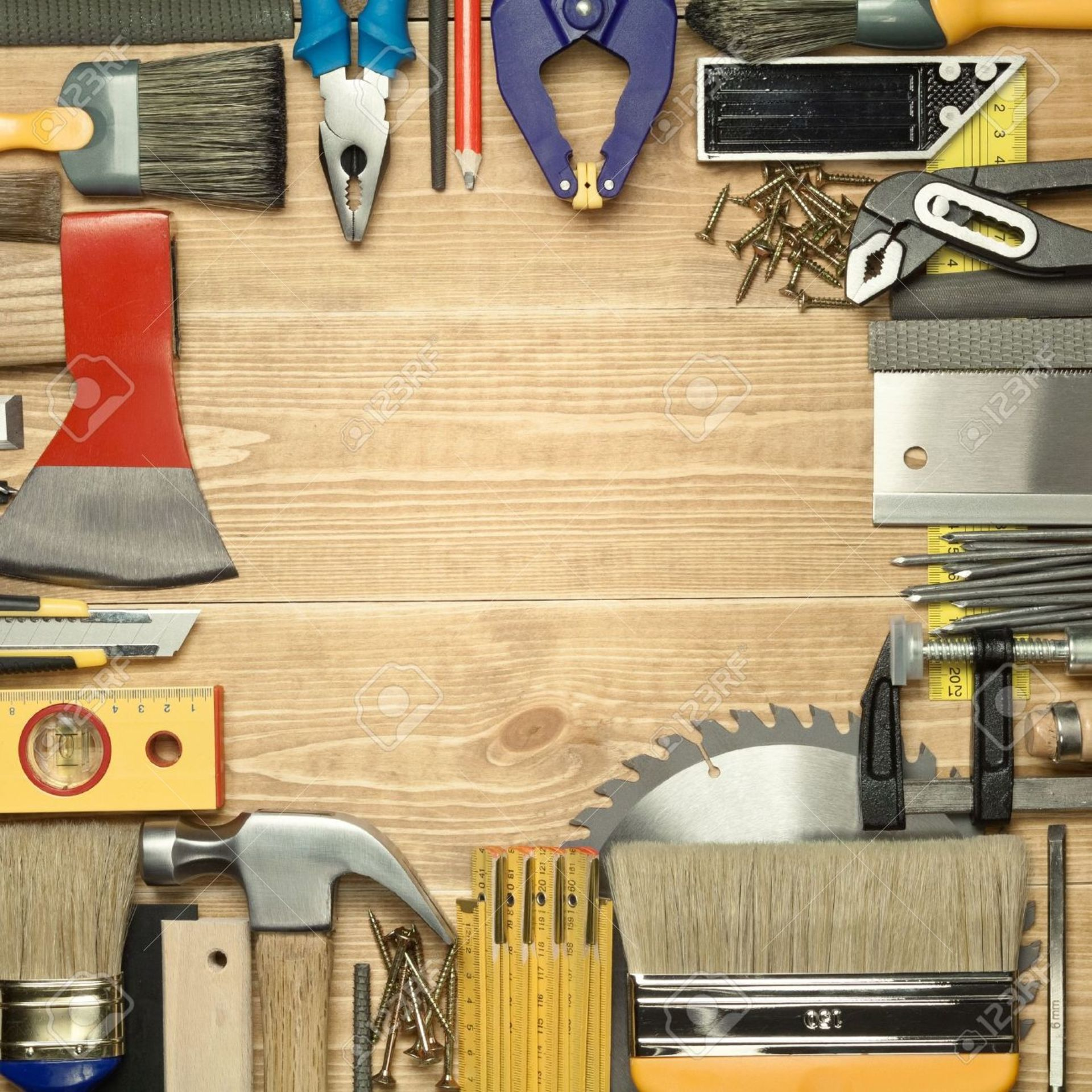 Home Remodeling Projects That Pay Off