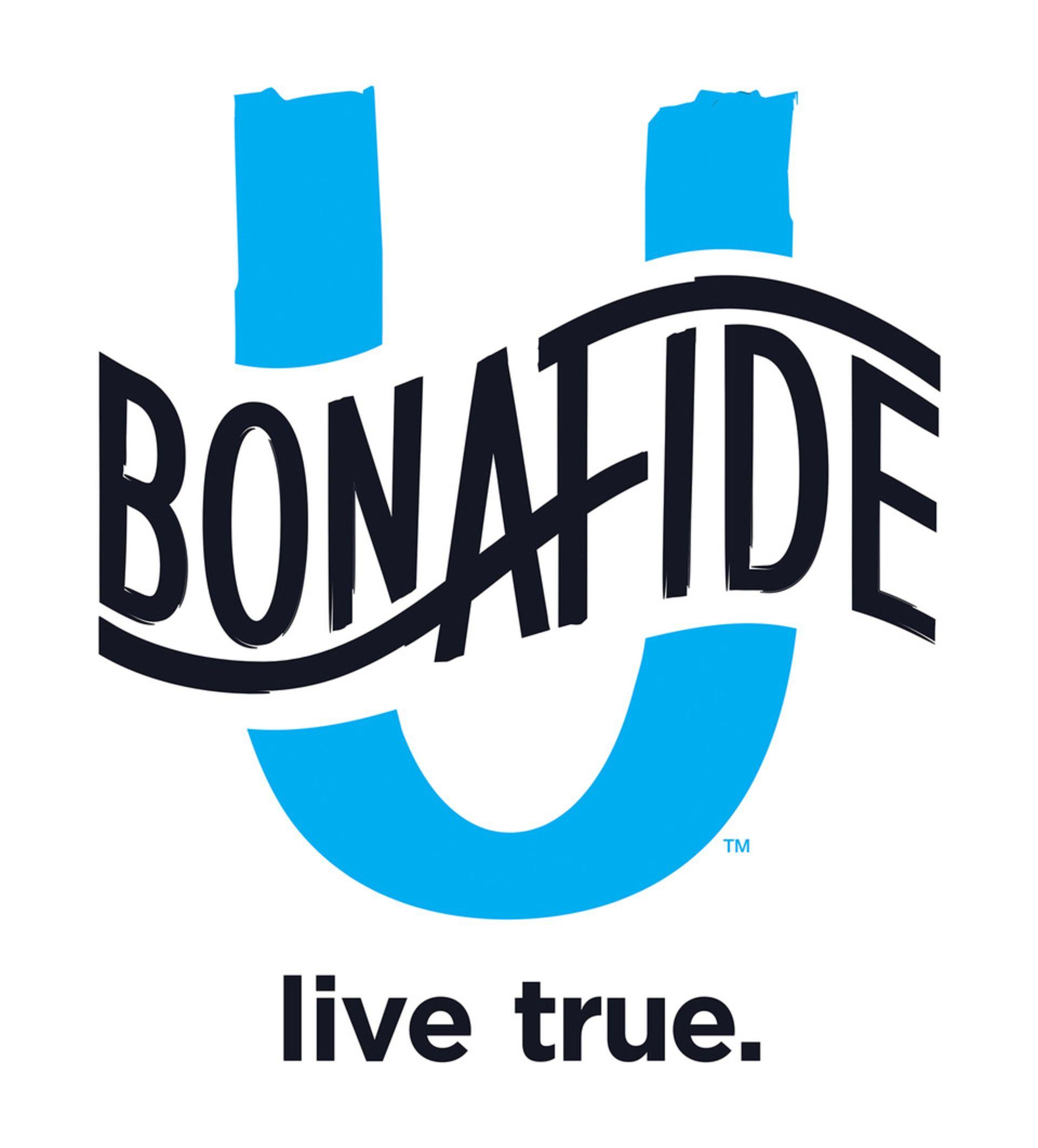 BonafideU Scholarship – Timmy & Adam