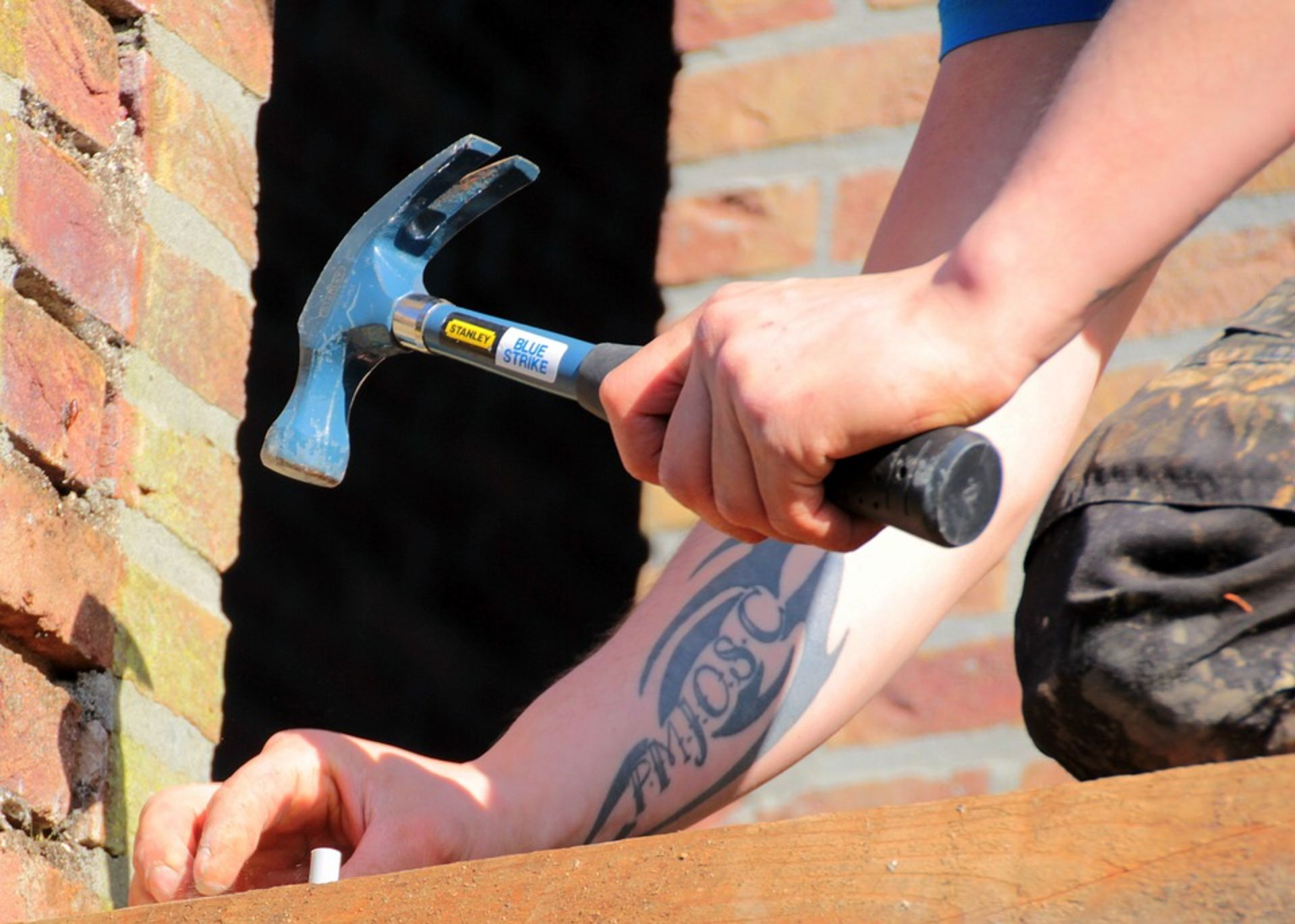 Top Summer Home Improvement Projects for your Home!