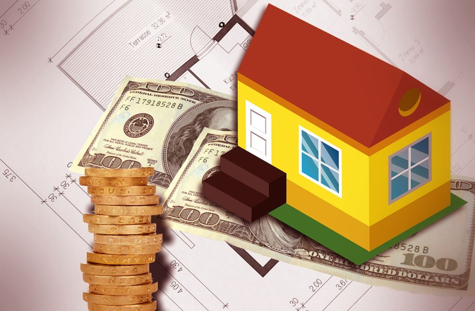 How to Price a Home for Sale