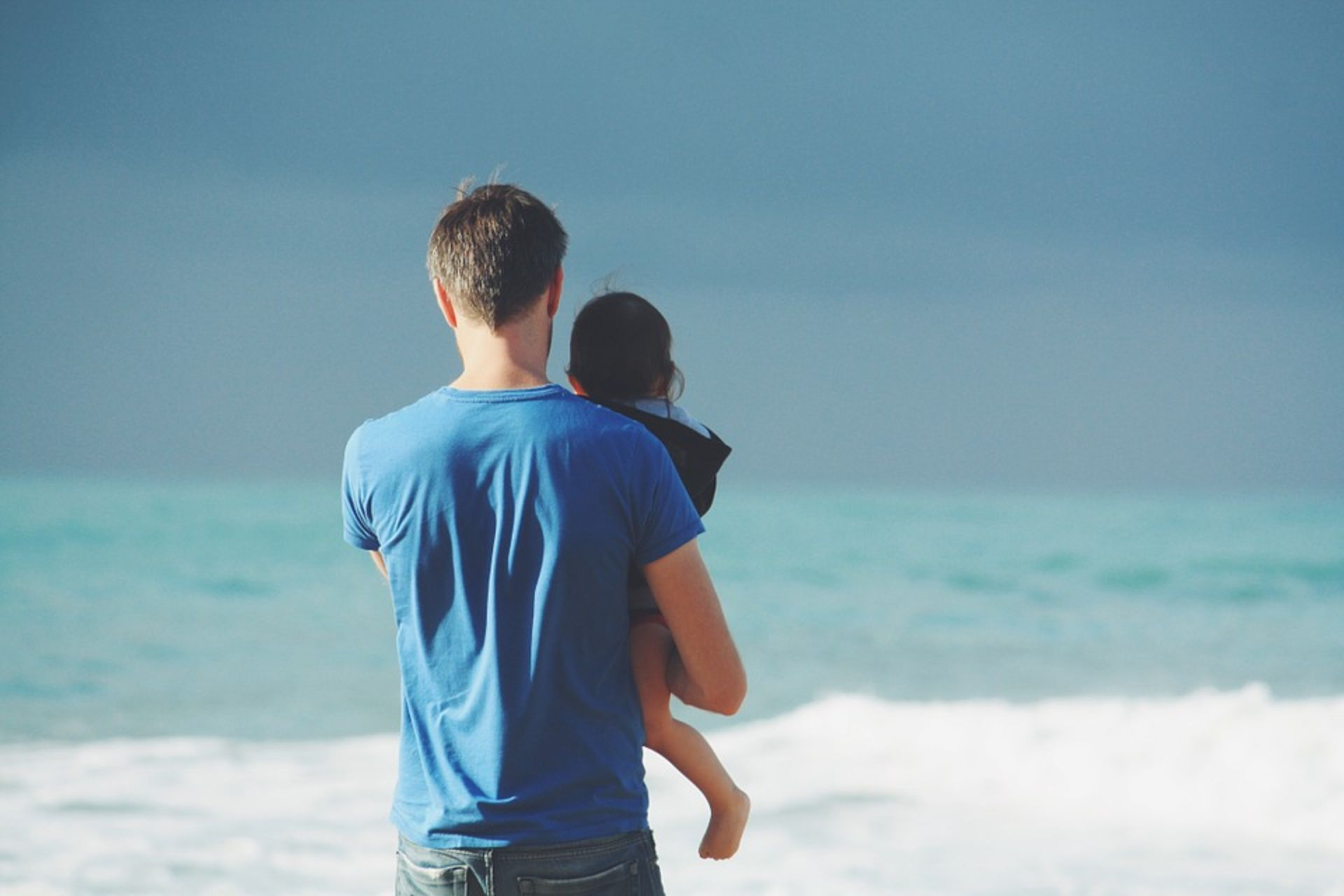 What to do for Father's Day in the South Florida Area