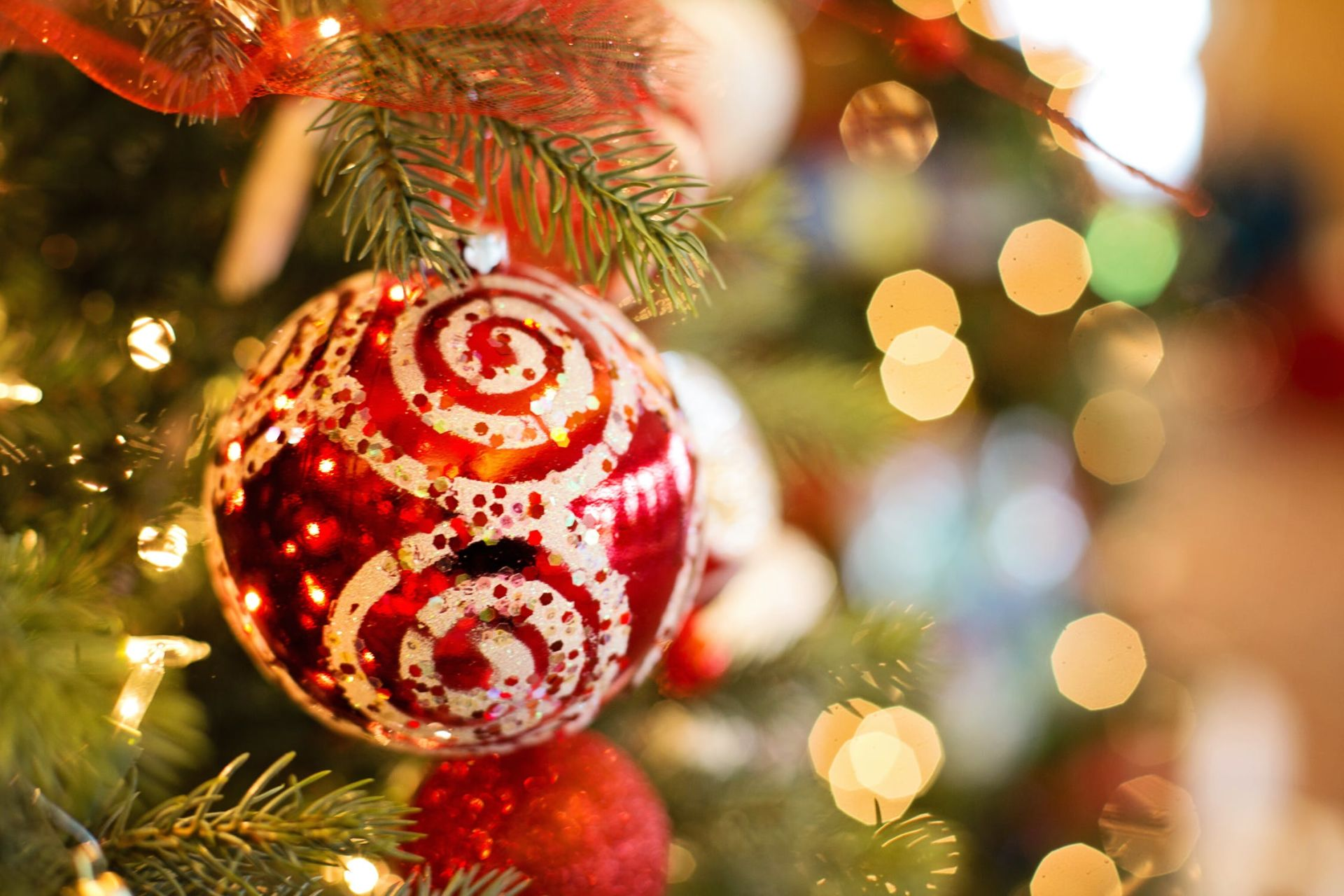 2018 Holiday Events in South Florida