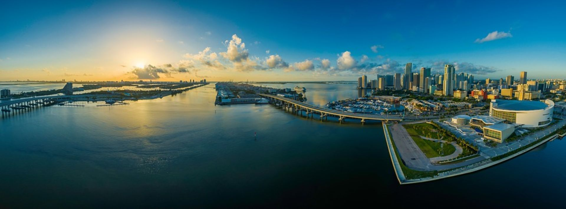Why invest in Florida Real Estate in 2019?