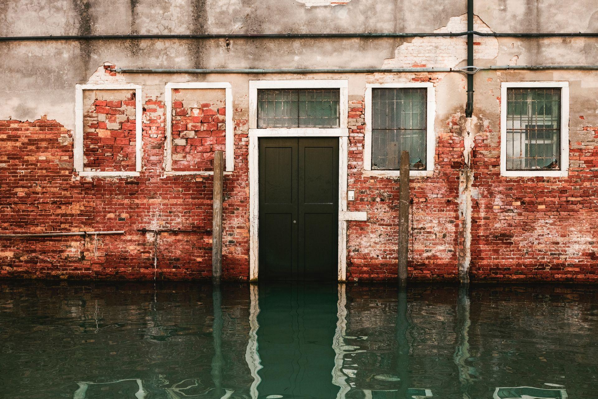 Understanding Flood Insurance